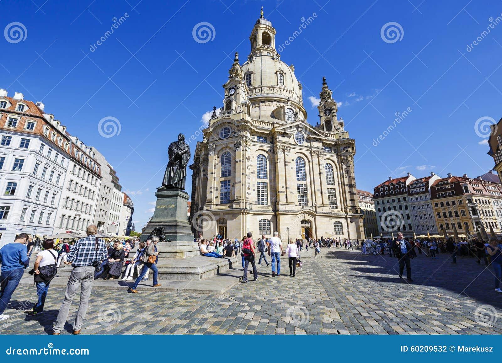 Dresden Ladies De