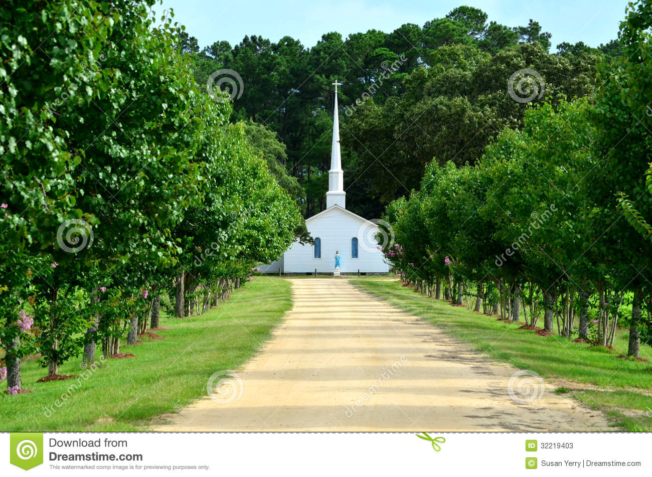 church road black personals Church of christ singles site that allows you to meet and chat with other single members of the church from all over the world.