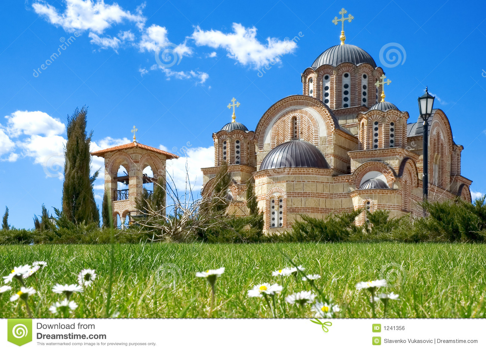 ChurchOrthodox