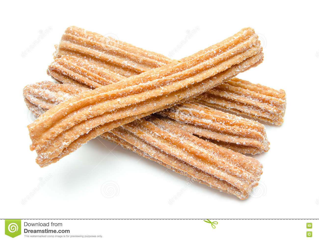 churros isolated on white background stock photo image breakfast buffet clipart free men's breakfast free clipart