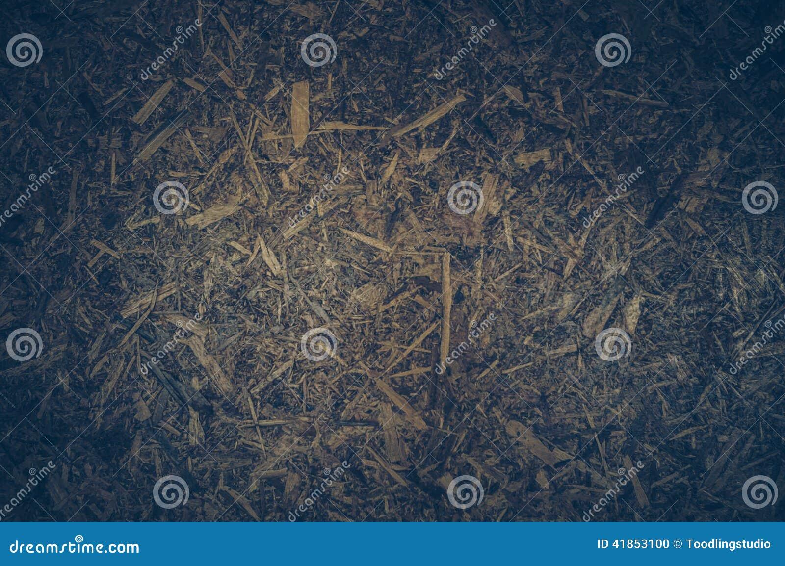 chutes du panneau en bois photo stock image 41853100. Black Bedroom Furniture Sets. Home Design Ideas