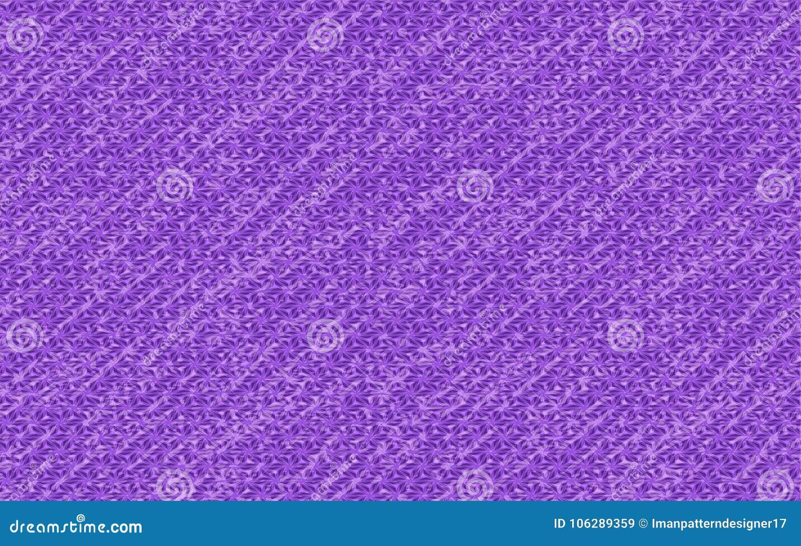 A chuva violeta fundo violeta textured sumário