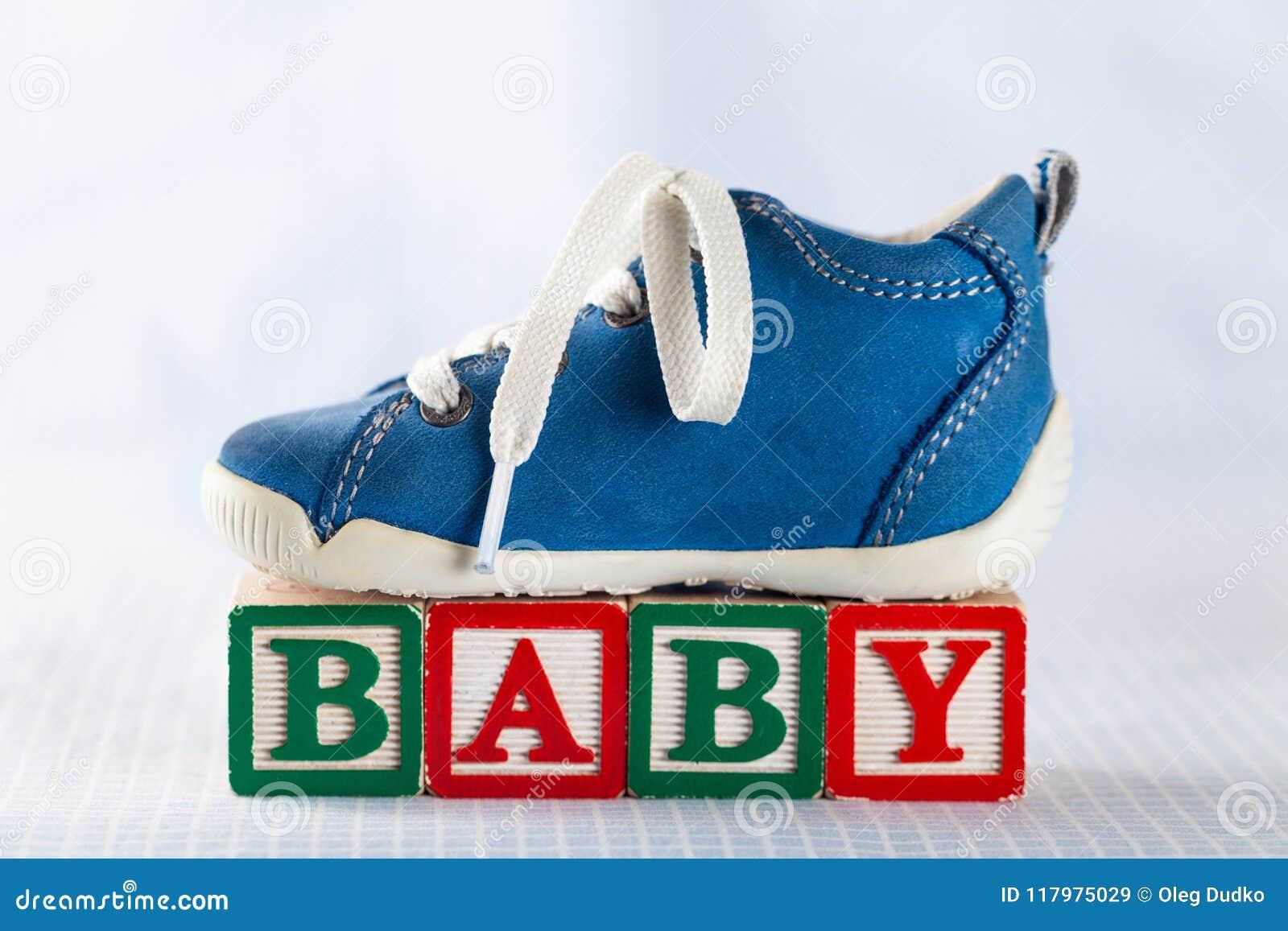 Chuveiro de bebê