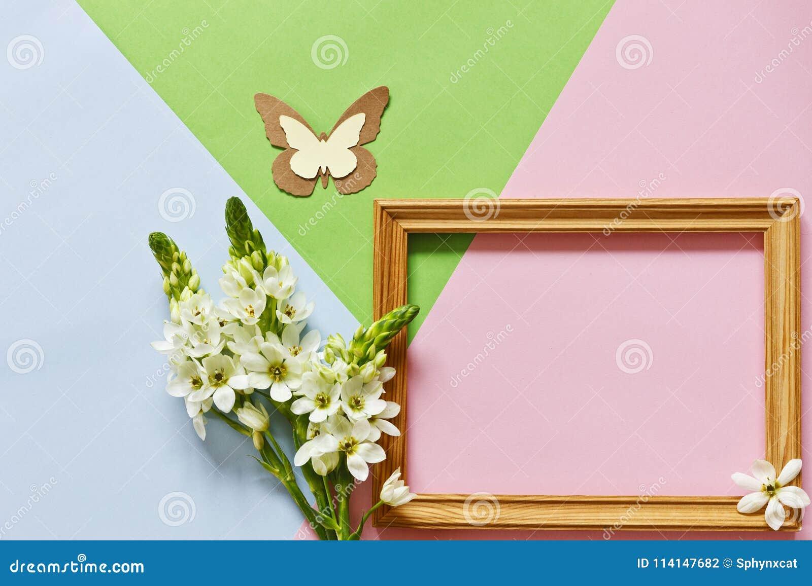 Ciérrese encima de la foto para día del ` s del día, de la tarjeta del día de San Valentín de la madre del ` s del ` feliz s del
