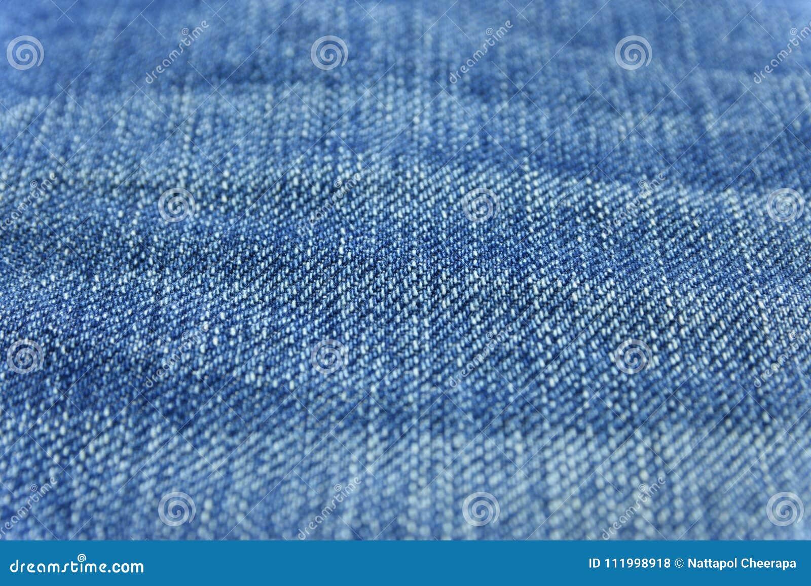 a9049352c Ciérrese Encima De Textura Azul De La Mezclilla Foto de archivo ...