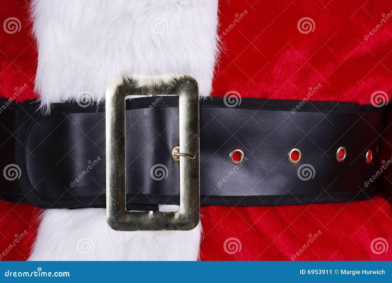 Ciérrese para arriba de Papá Noel