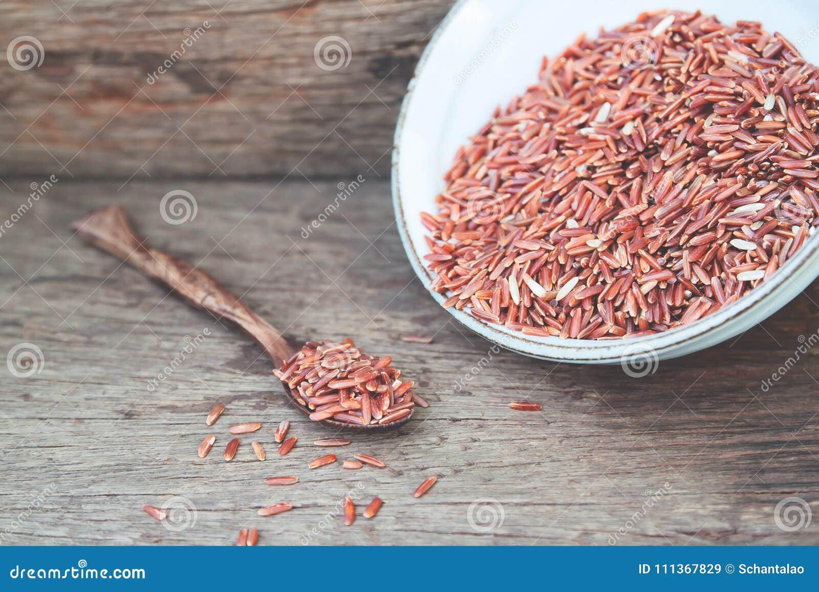 diabetes de azúcar moreno de arroz
