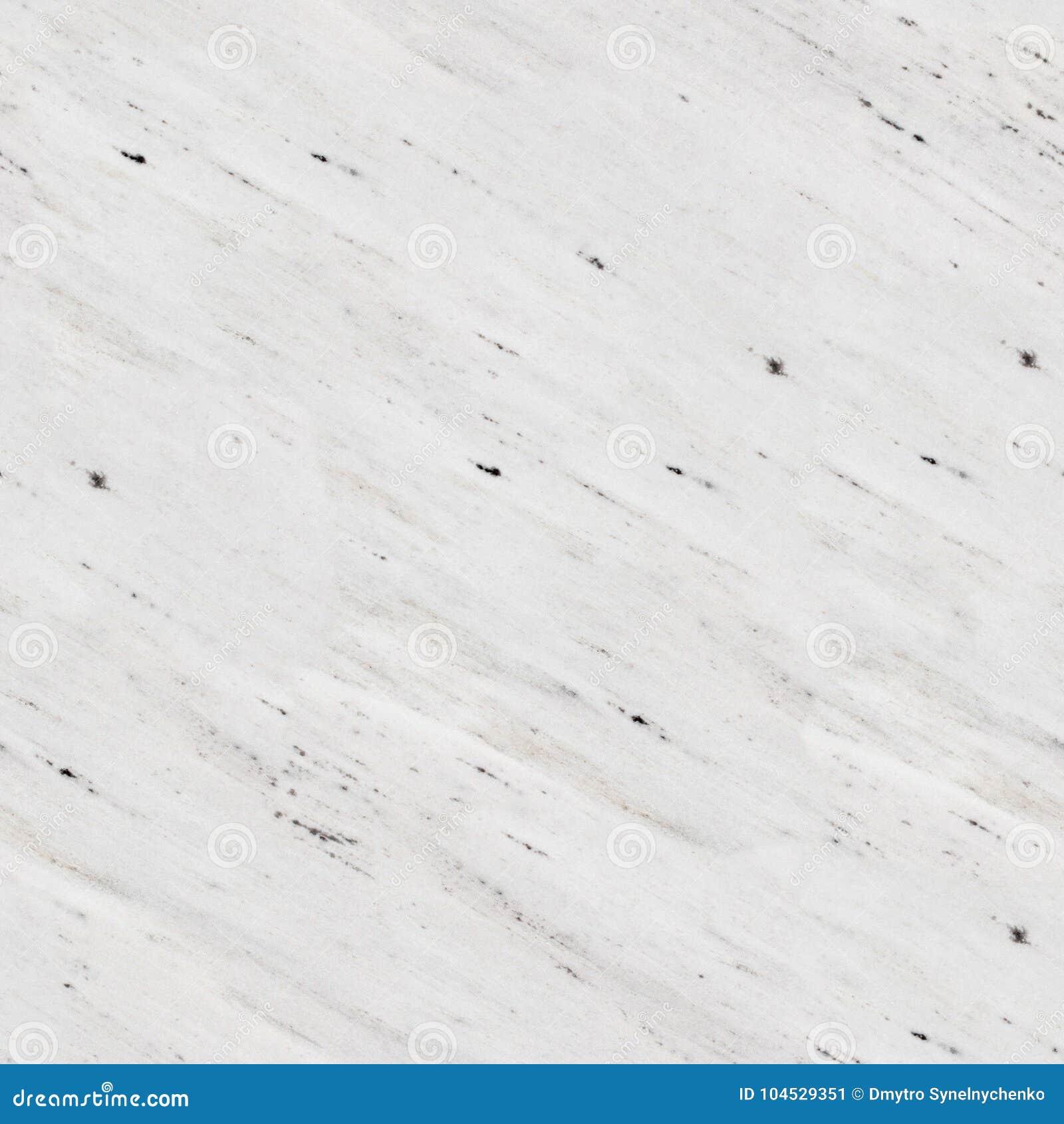 Ciérrese para arriba del fondo de mármol, mármol superficial sólido crudo para el desi