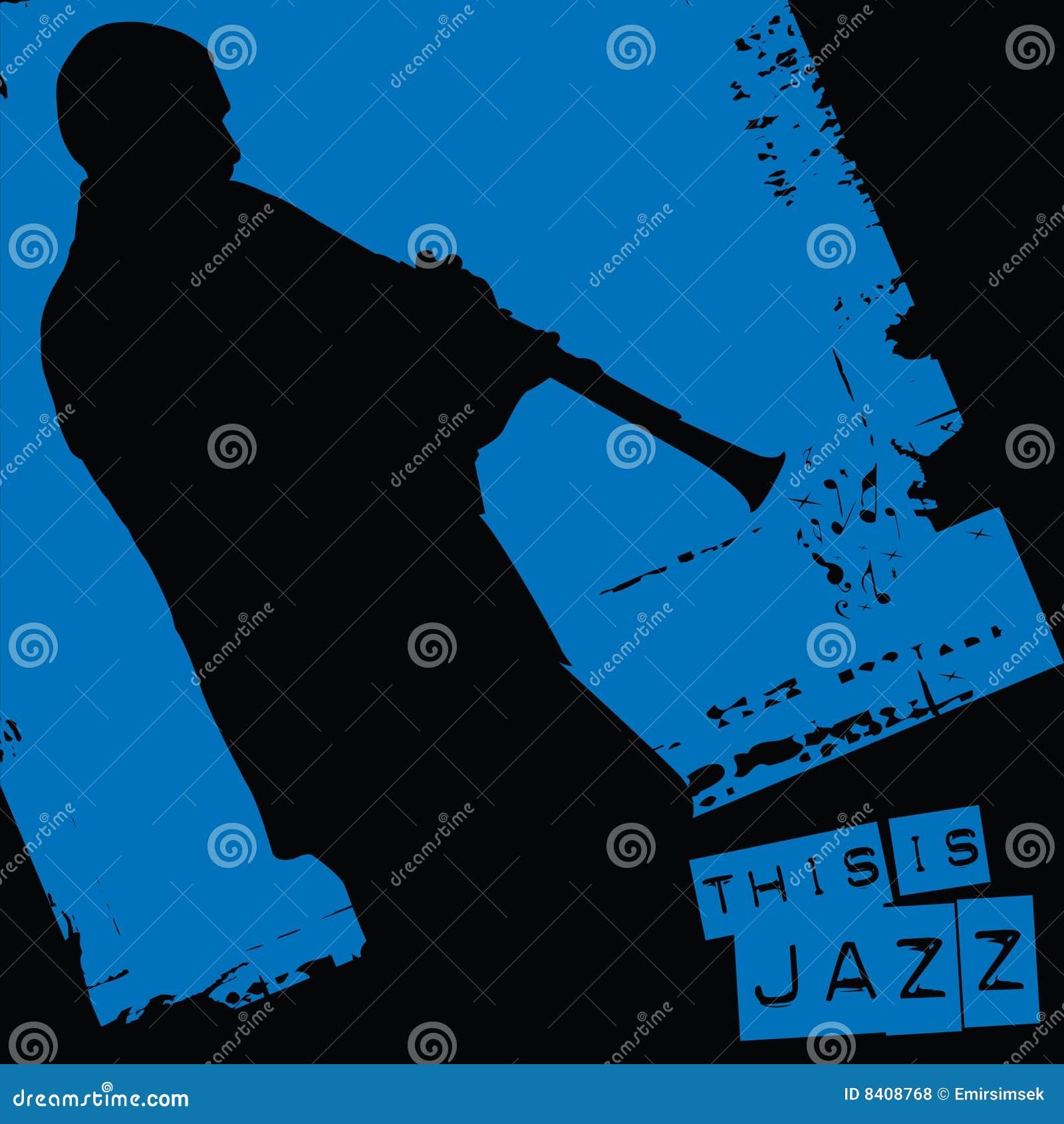 Ciò è jazz