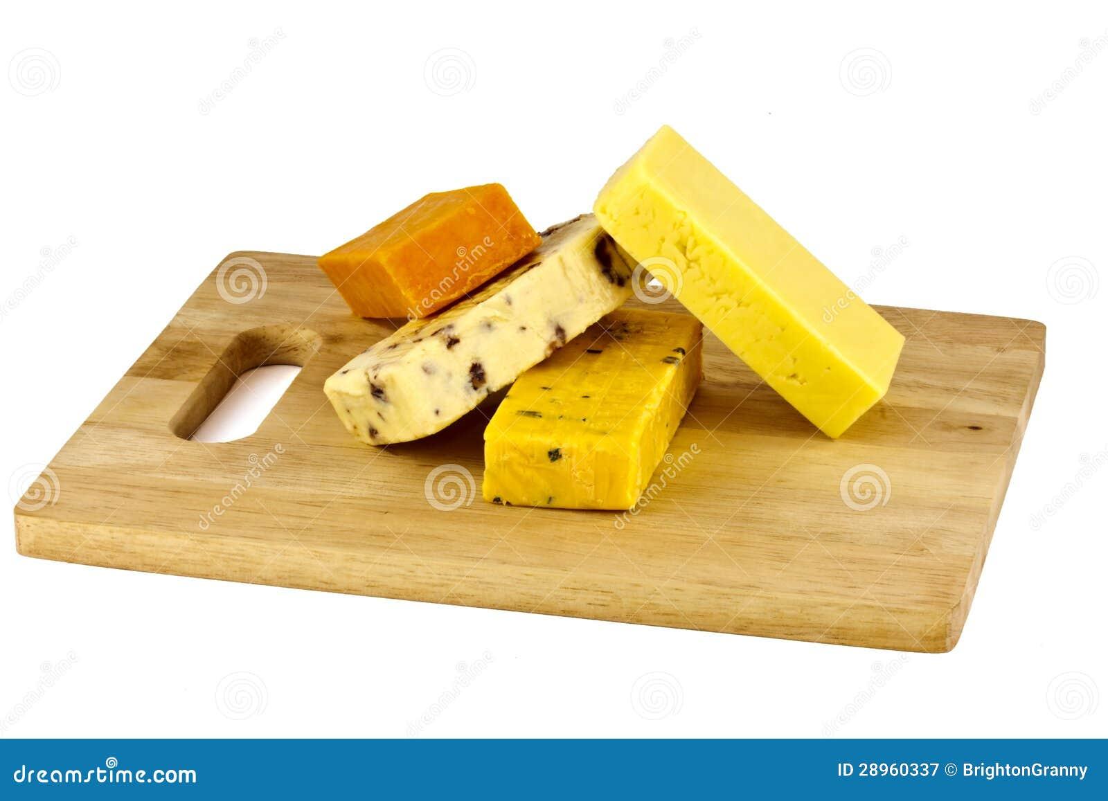 Ciężki ser