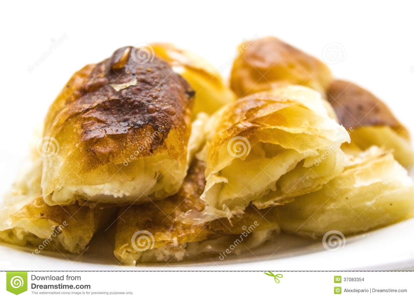 Download Ciasto zdjęcie stock. Obraz złożonej z kuchnia, płodowy - 37083354