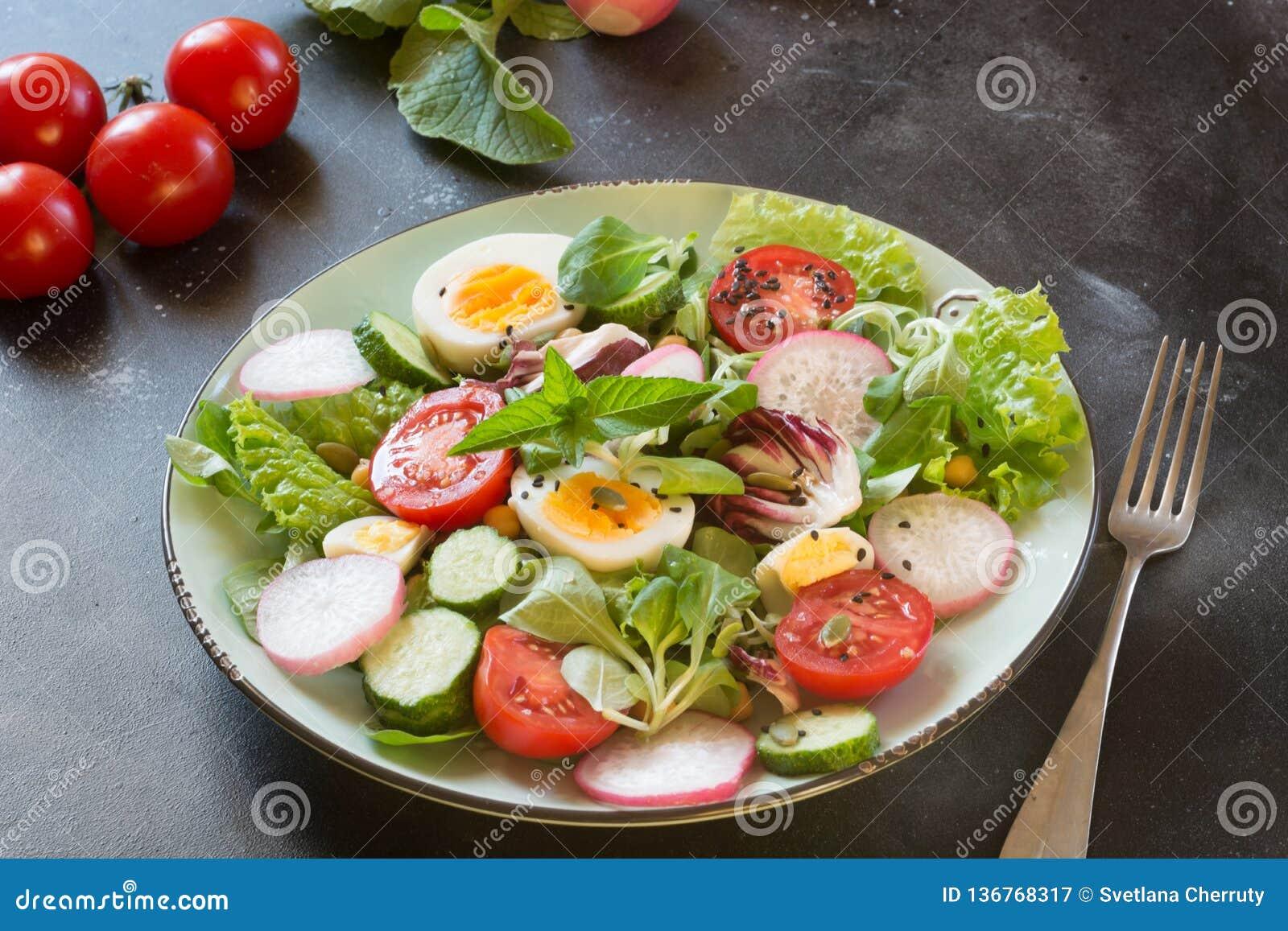 ricette bevande sane per la perdita di peso