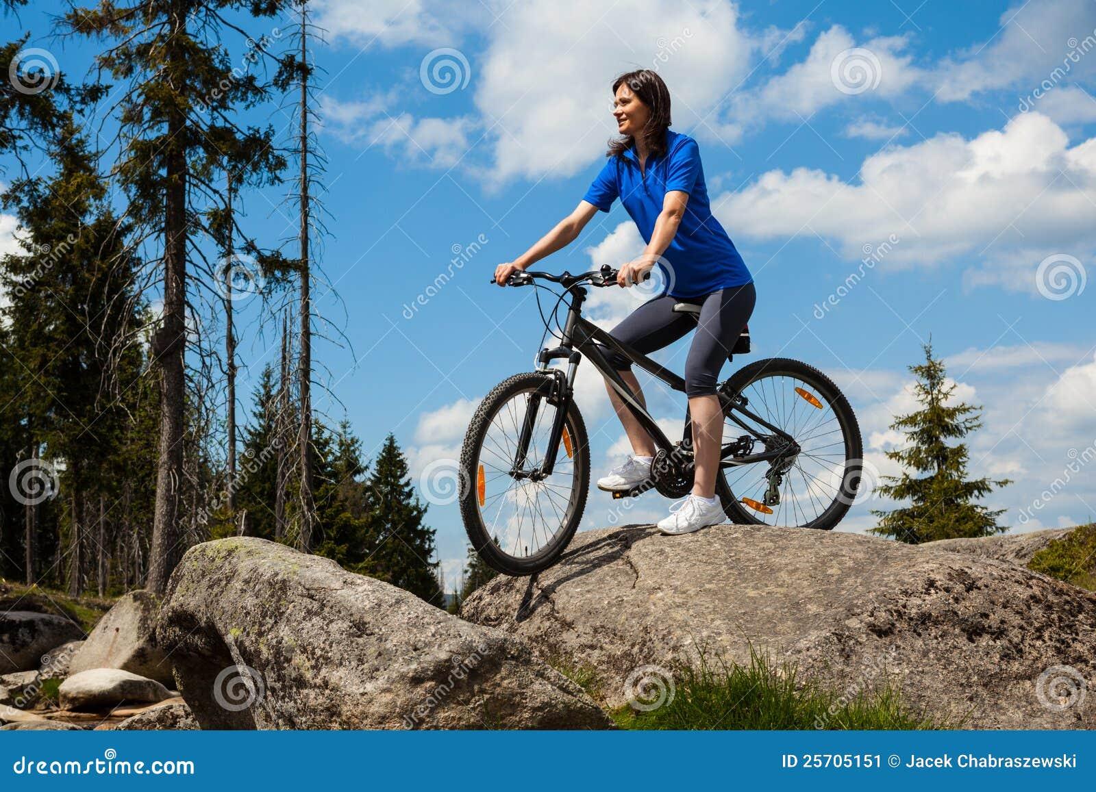 Ciclo de la mujer