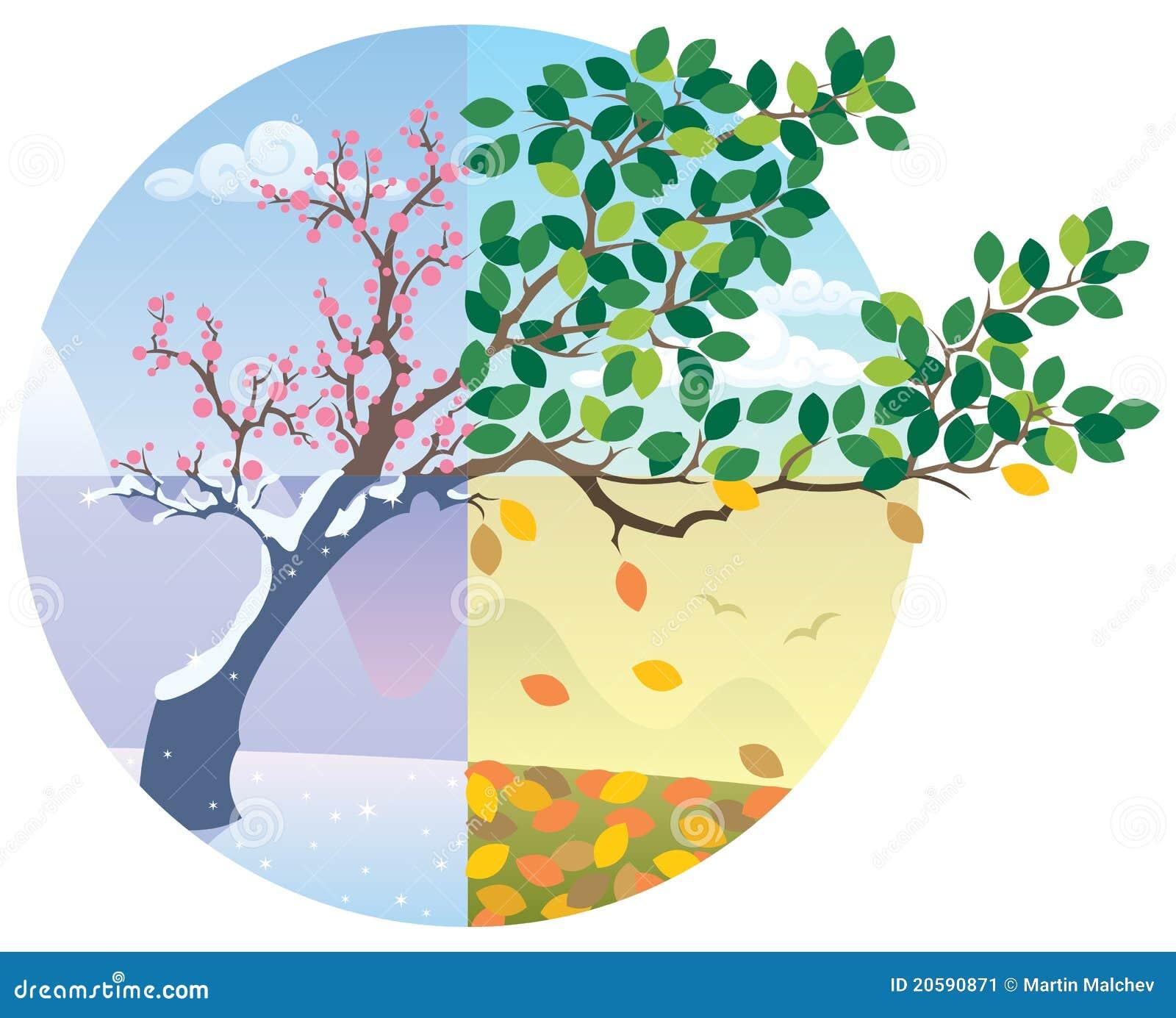 download trees earth and torah a tu bshvat anthology