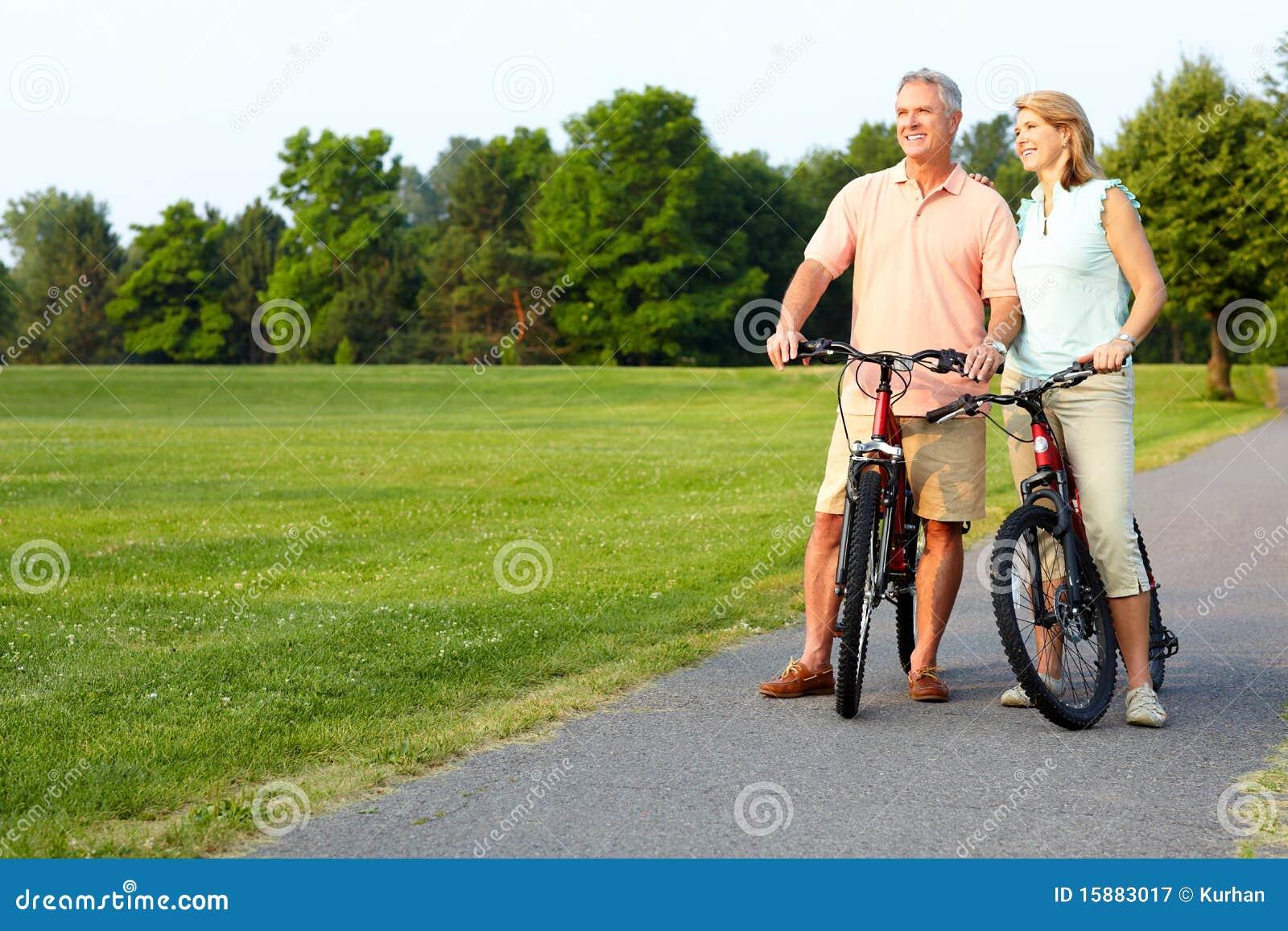 Ciclo mayor de los pares
