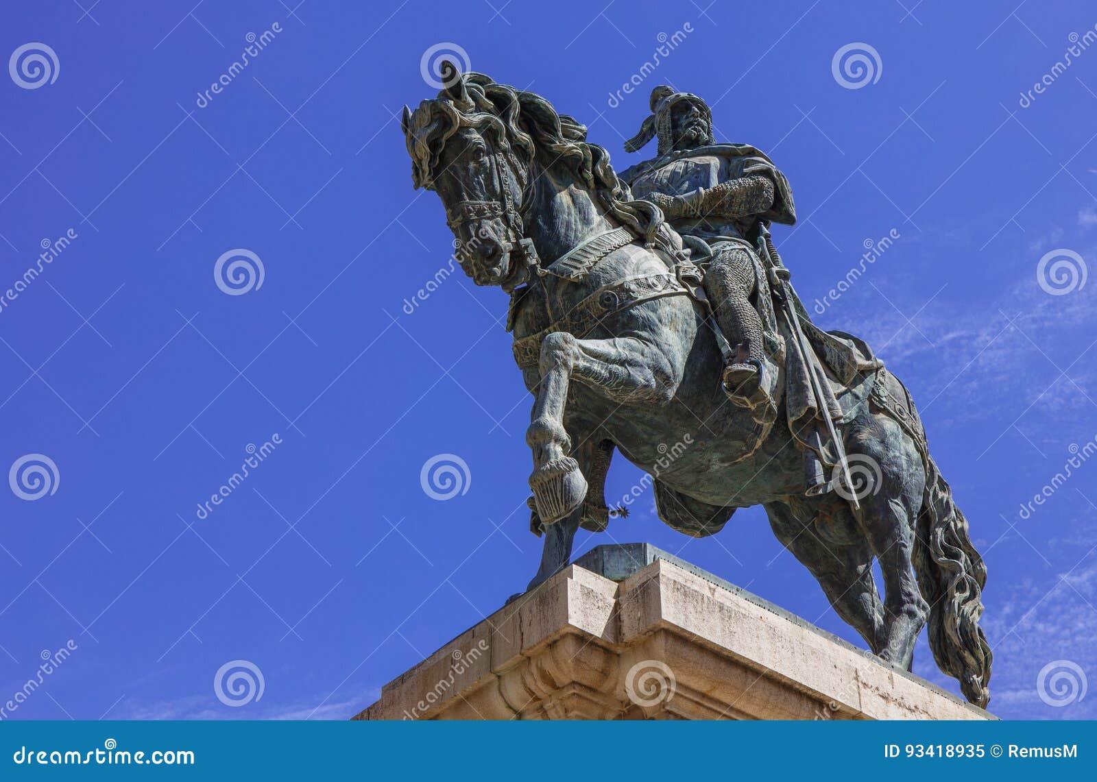 Cid el bohatera spanish