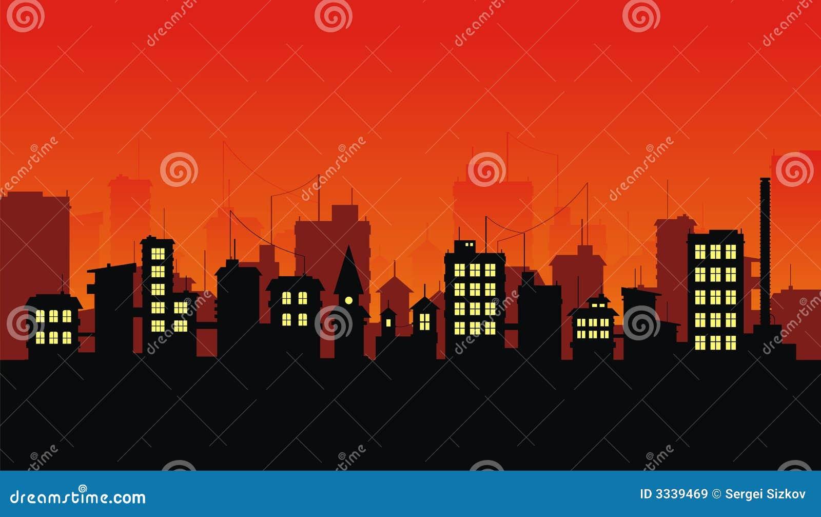 Cidade 3