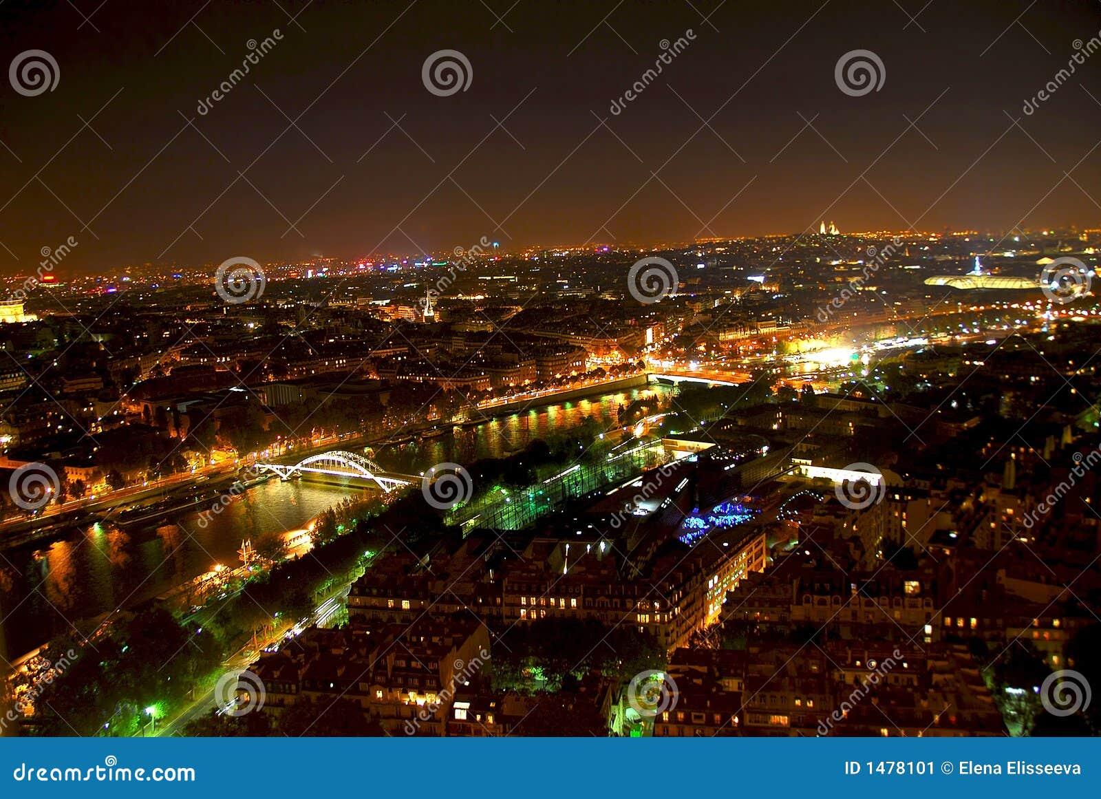 Cidade da luz