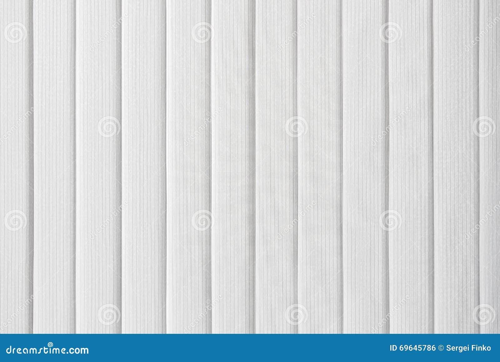 Ciechi bianchi di verticale