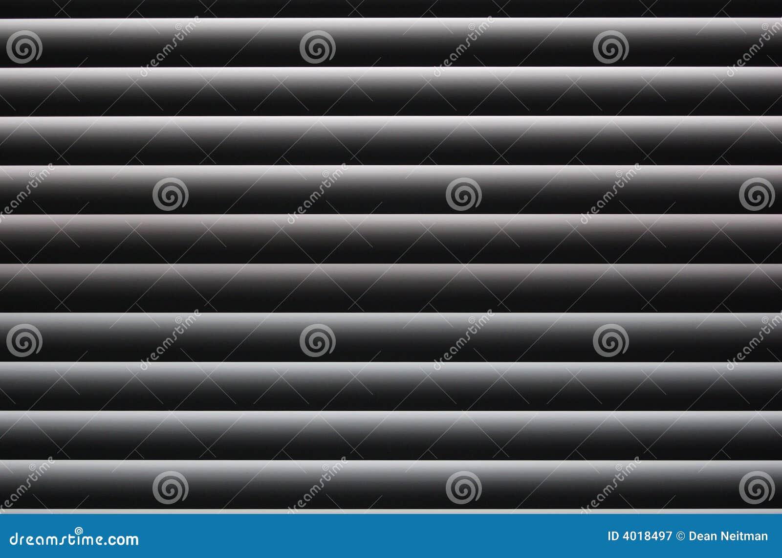 Ciechi di finestra