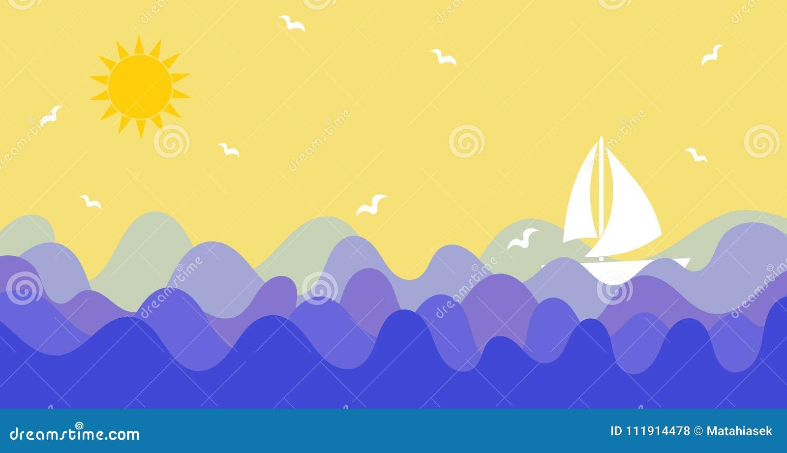 Vistoso Pájaros Enojados Para Colorear Páginas Gratis Colección de ...