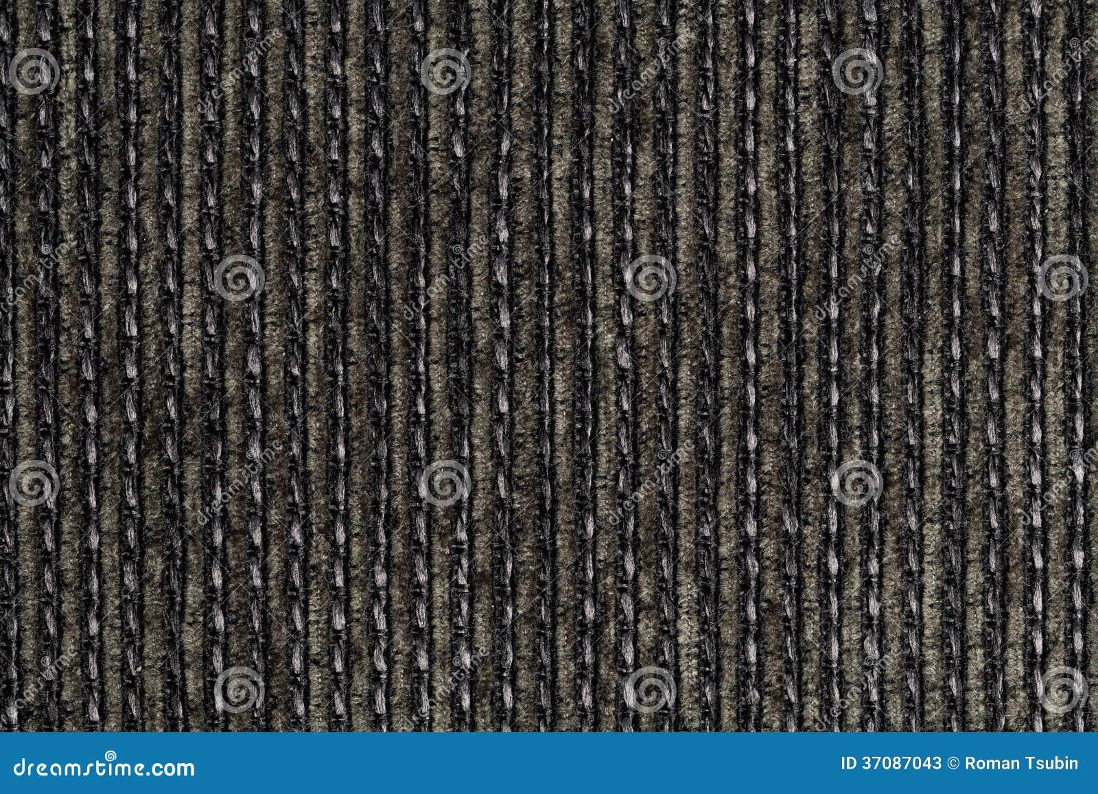 Download Ciemna tkaniny tekstura obraz stock. Obraz złożonej z zbliżenie - 37087043