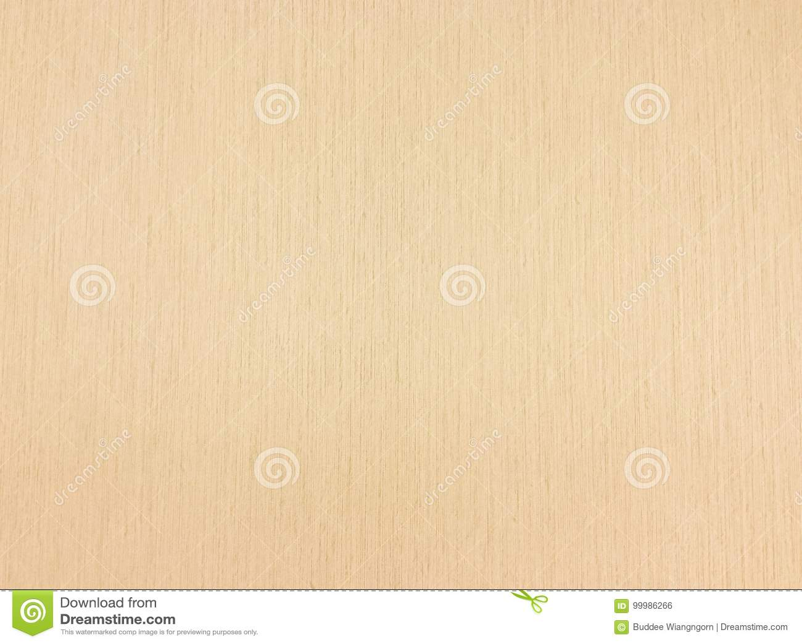 Ciemnopąsowy płótno jest naturalnym patternn