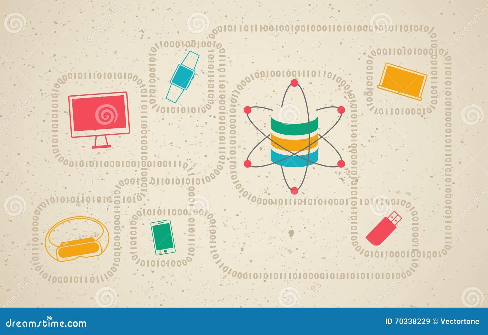 Ciencia de los datos y concepto de la comunicación