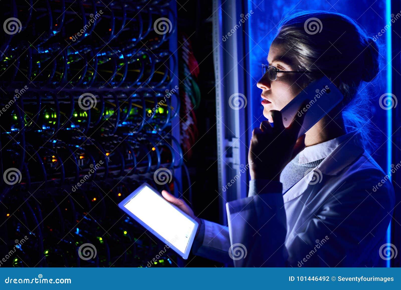 Resultado de imagen de Laboratorios futuristas