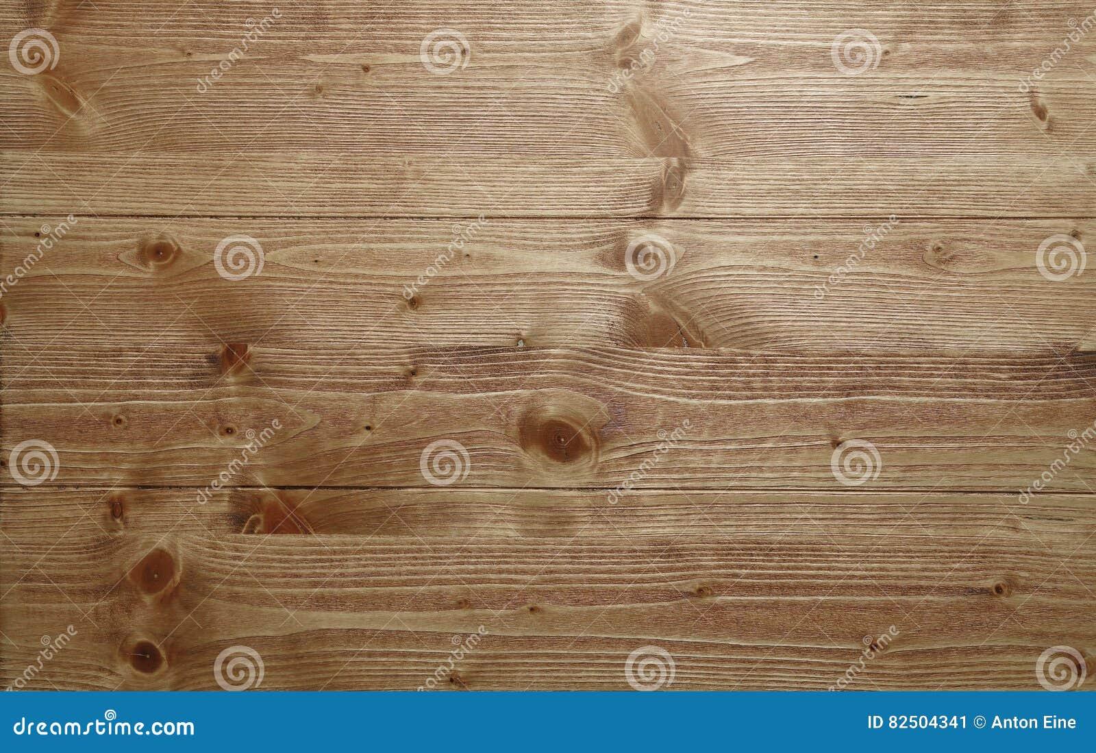 Cierre de madera cepillado de la textura de los tablones - Cierres de madera ...