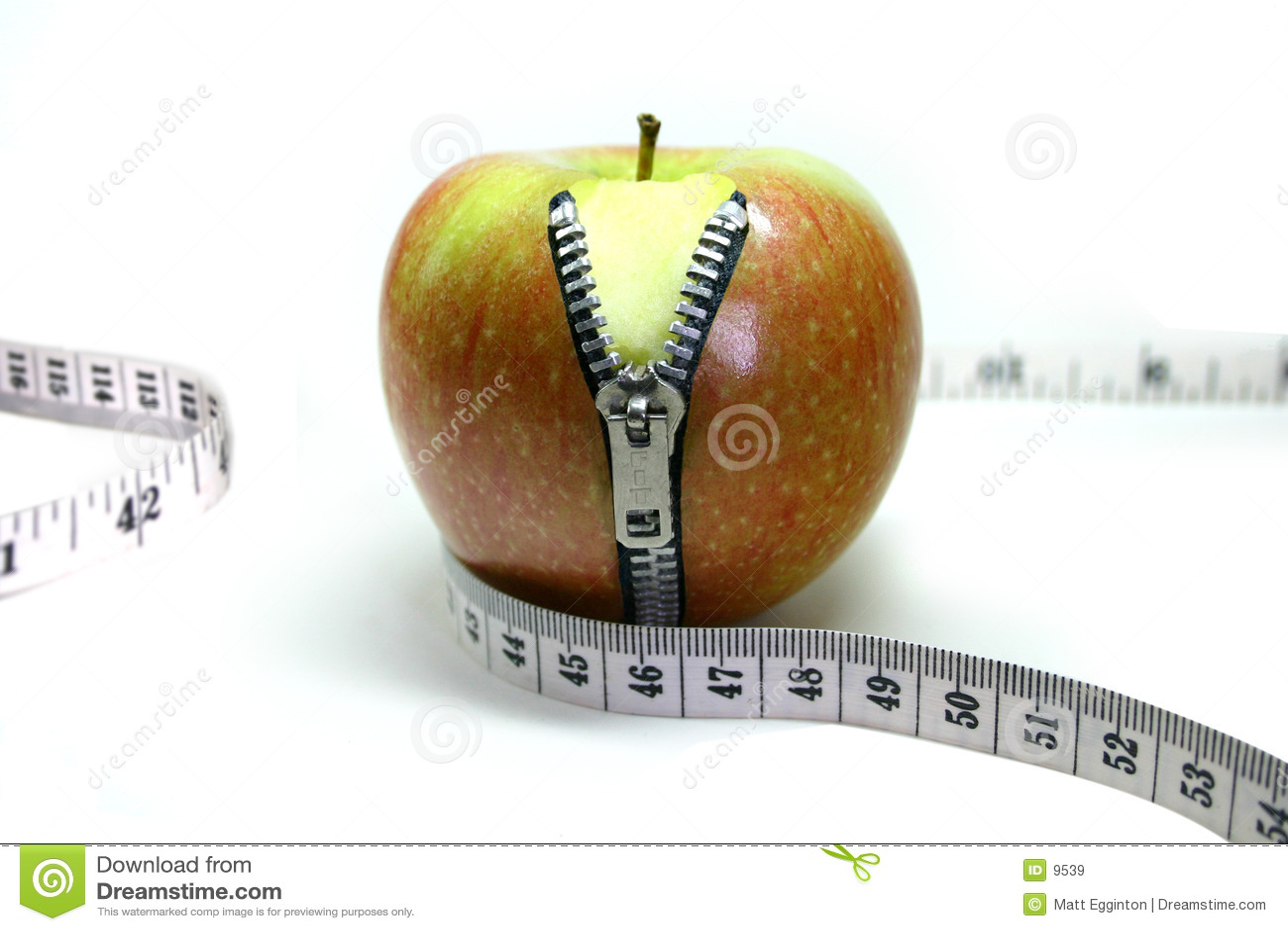 Cierre relámpago de Apple