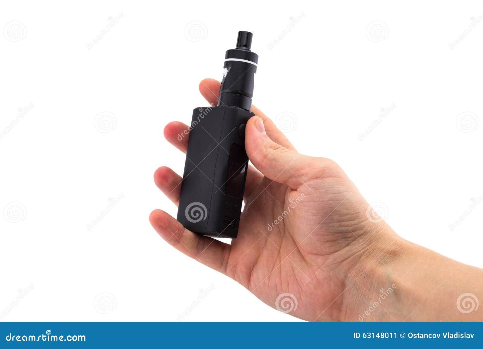 http://thumbs.dreamstime.com/z/cigarette-%C3%A9lectronique-d-isolement-sur-le-fond-blanc-63148011.jpg