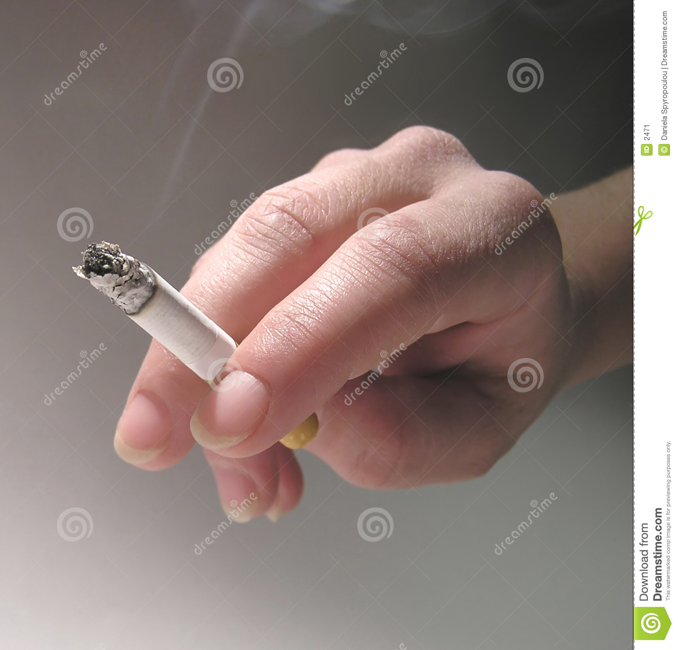 Download Cigarette image stock. Image du penchant, closeup, dangereux - 2471