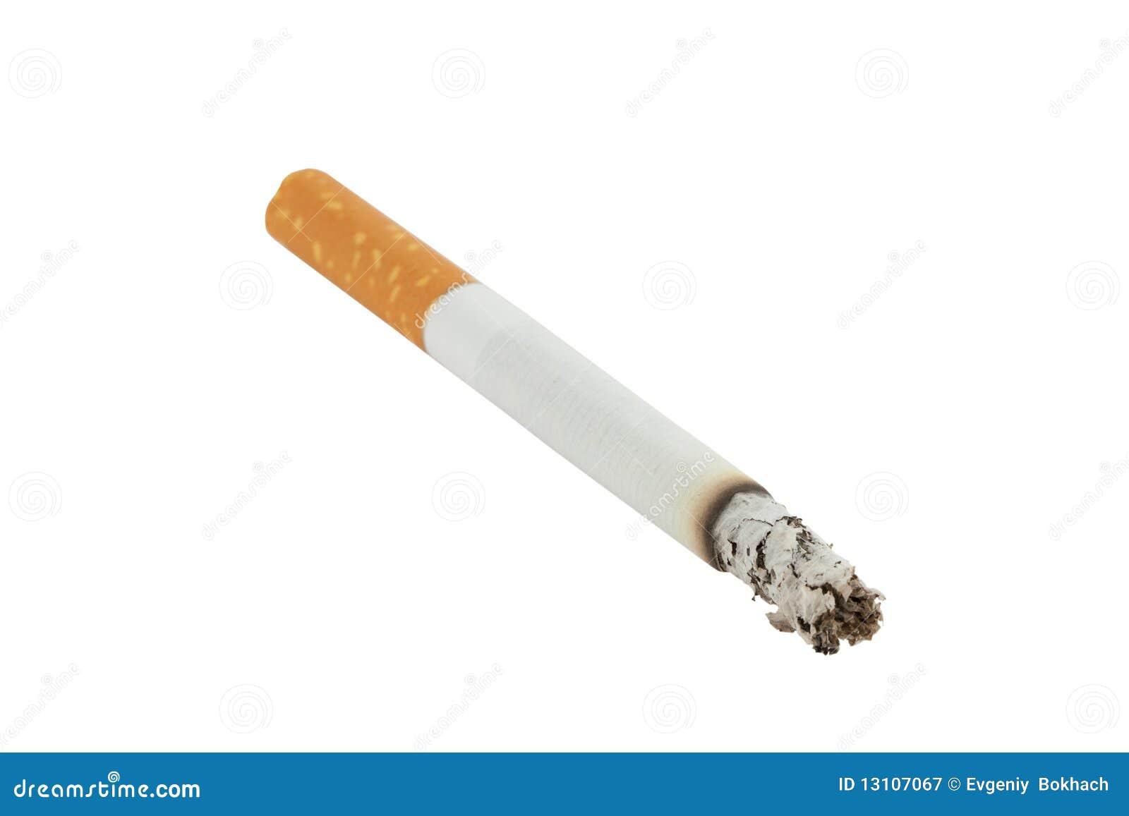 cigarette-13107067.jpg