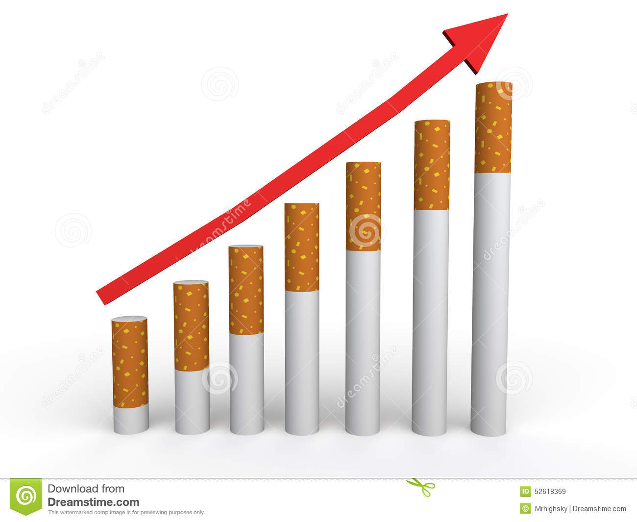 the addiction and product dangers of cigarettes The hidden dangers of e-cigarettes by: austin  alternative to traditional cigarettes, but as a new product,  way to release urself from the addiction.