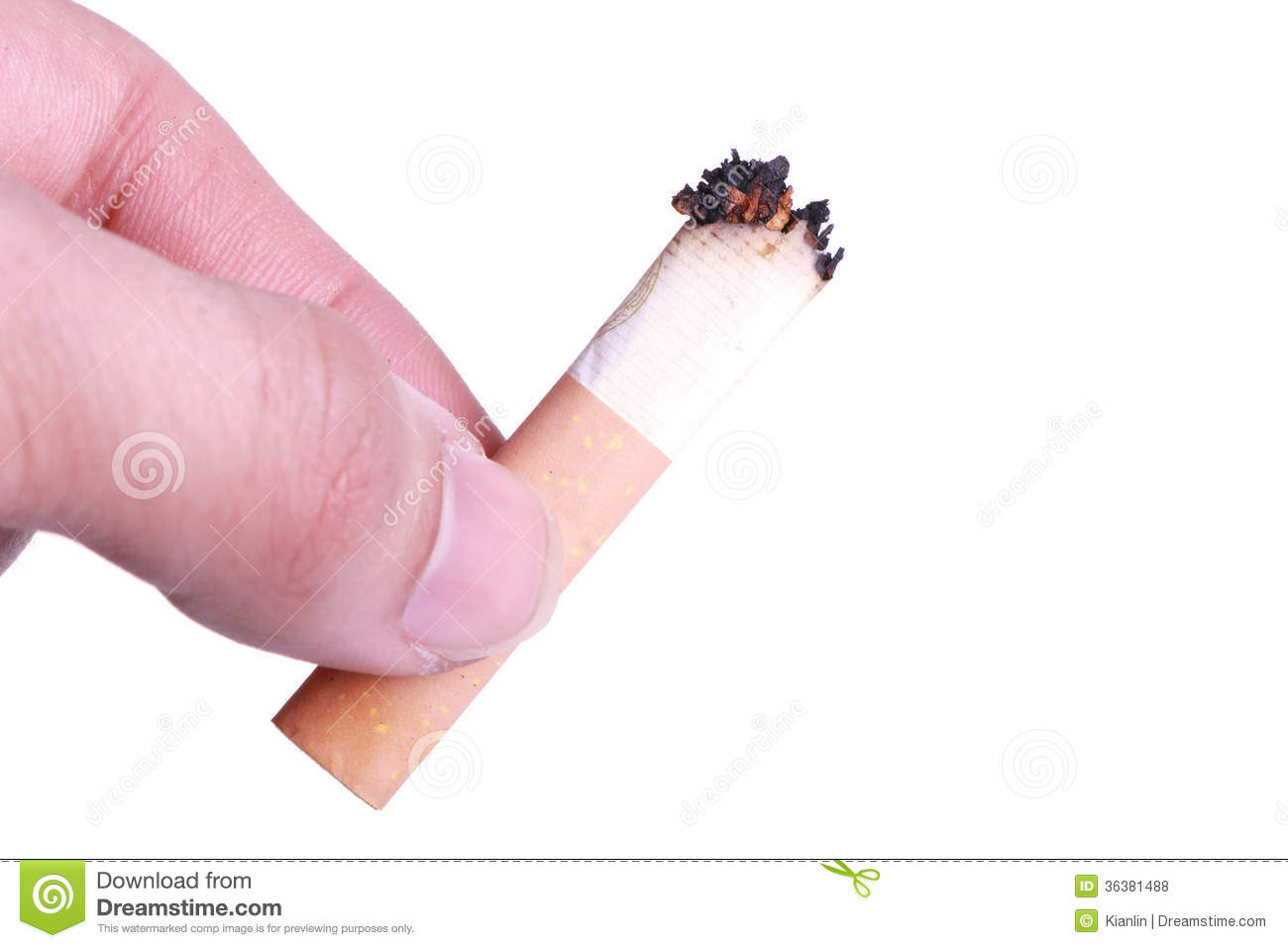 cigarette fetish porn thumbs