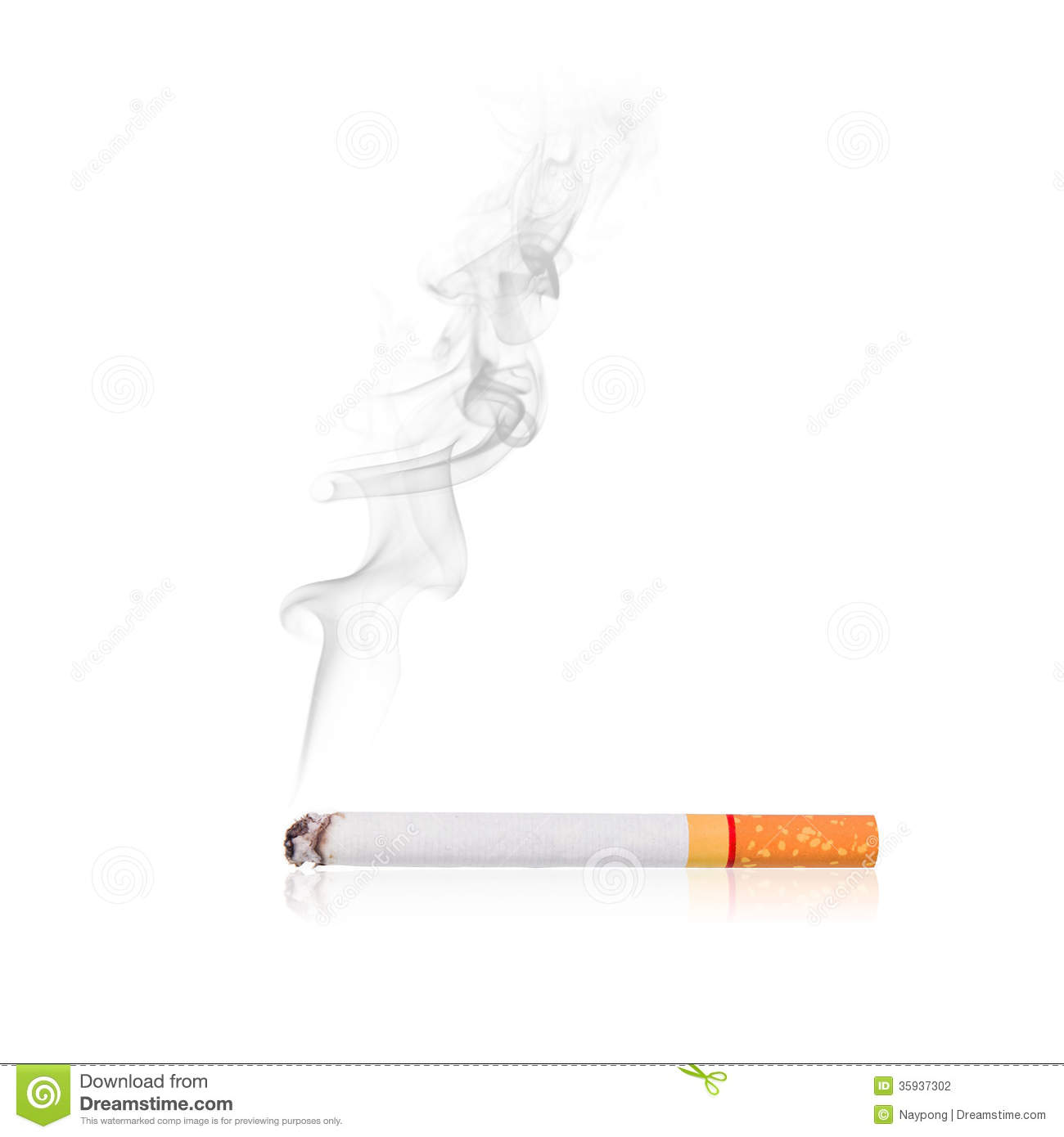 an analysis of smoking cigarettes Exp toxicol pathol 2005 jul57 suppl 1:43-73 analysis of complex mixtures-- cigarette smoke borgerding m(1), klus h author information: (1)rj reynolds.