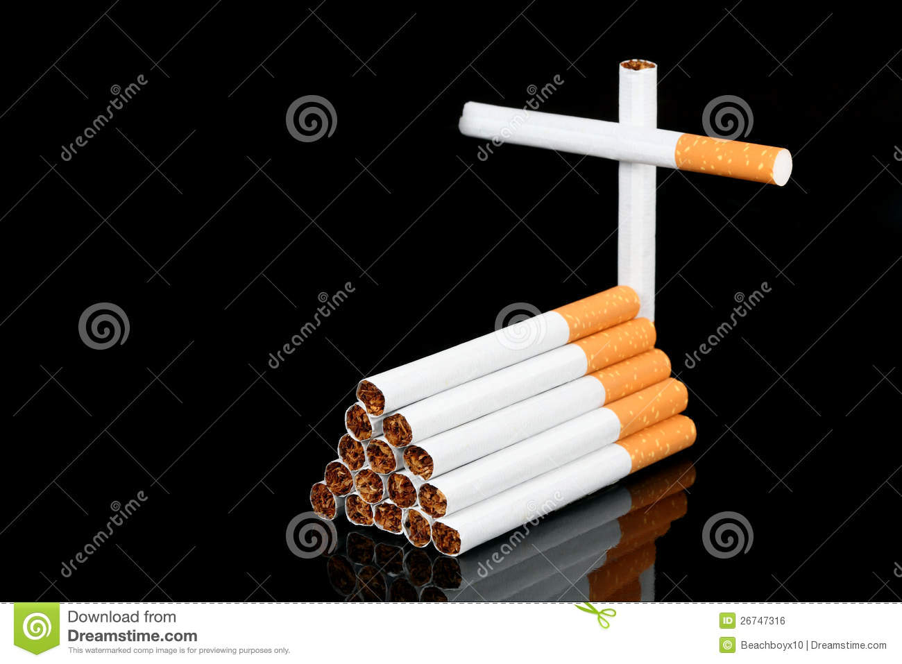 cigarettes coffin royalty free stock image image 26747316 funeral clip art of a saw and hammer funeral clipart of farms