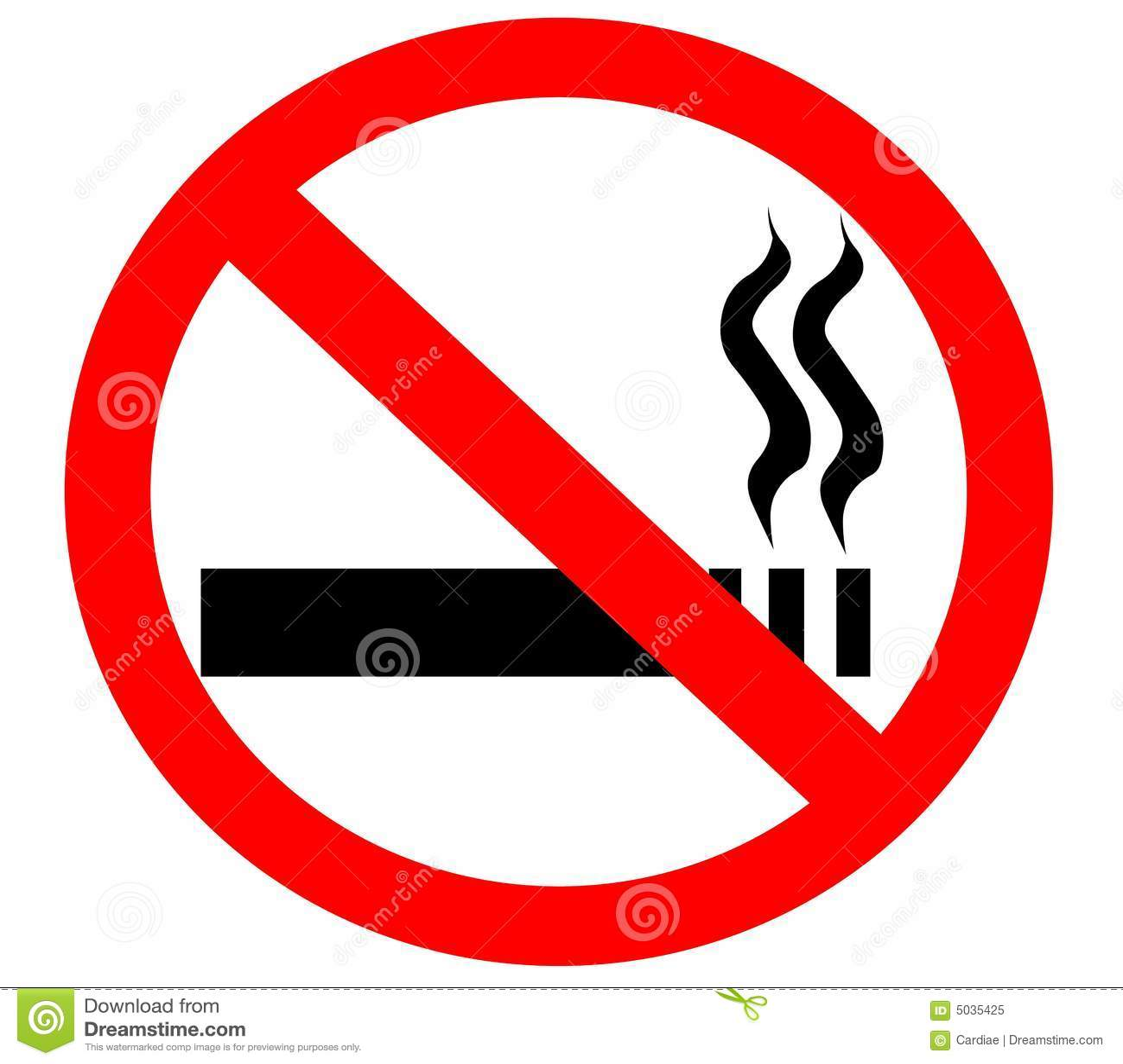 thumbs.dreamstime.com/z/cigarettes-non-fumeurs-de-symbole-de-signe-5035425.jpg