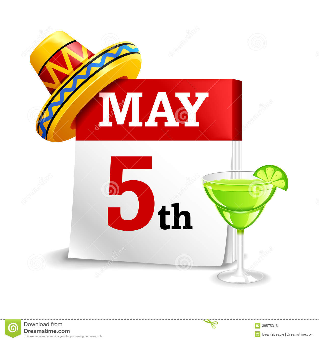 an examination of the fifth of may or cinco de mayo a mexican holiday Cinco de mayo is one of the most celebrated holidays in the united states every may 5, hundreds of fraternities will hold end of year get drunk parties in the name of cinco de mayo.