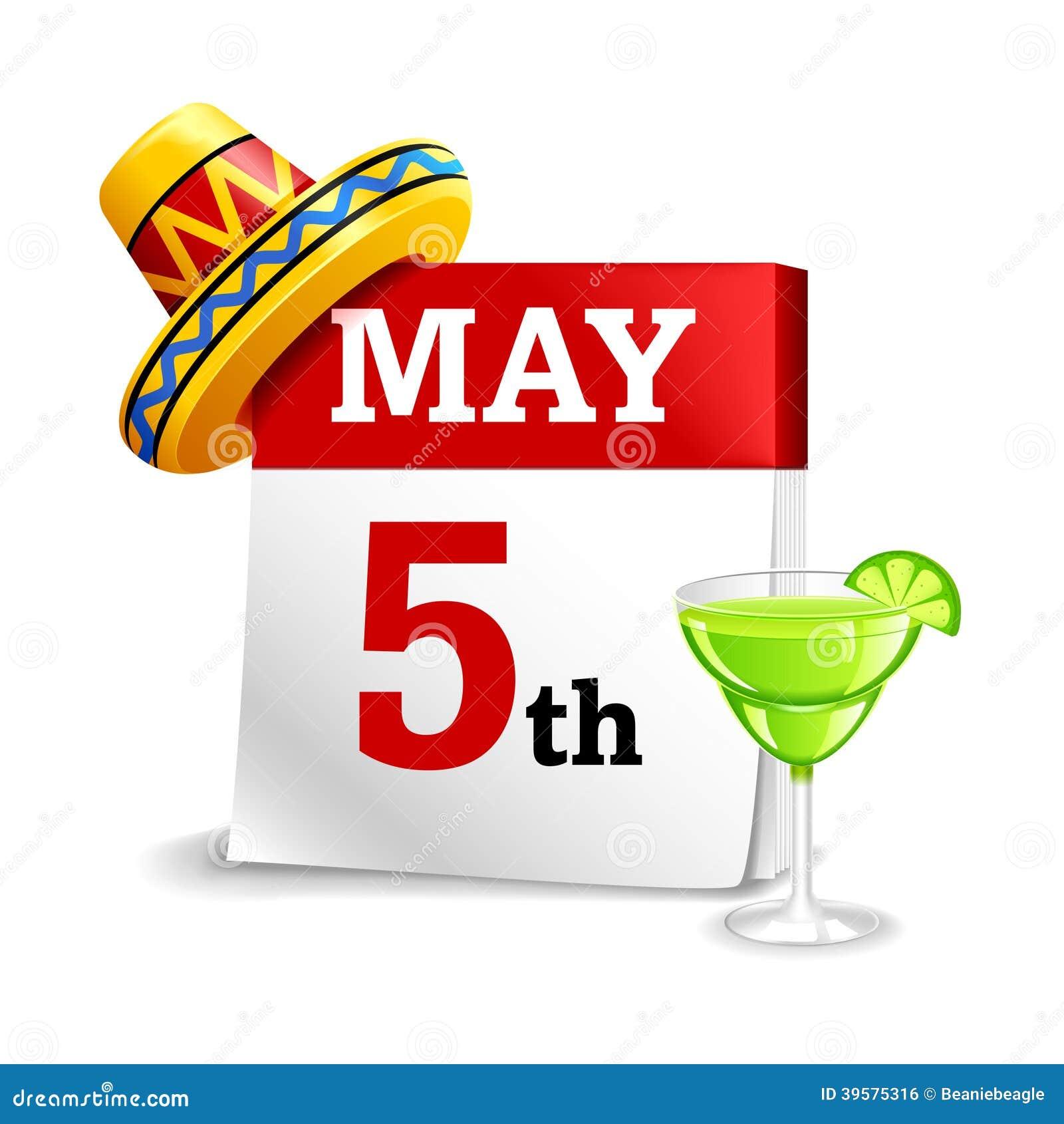 Cinco De Mayo Icon Stock Vector - Image: 39413168