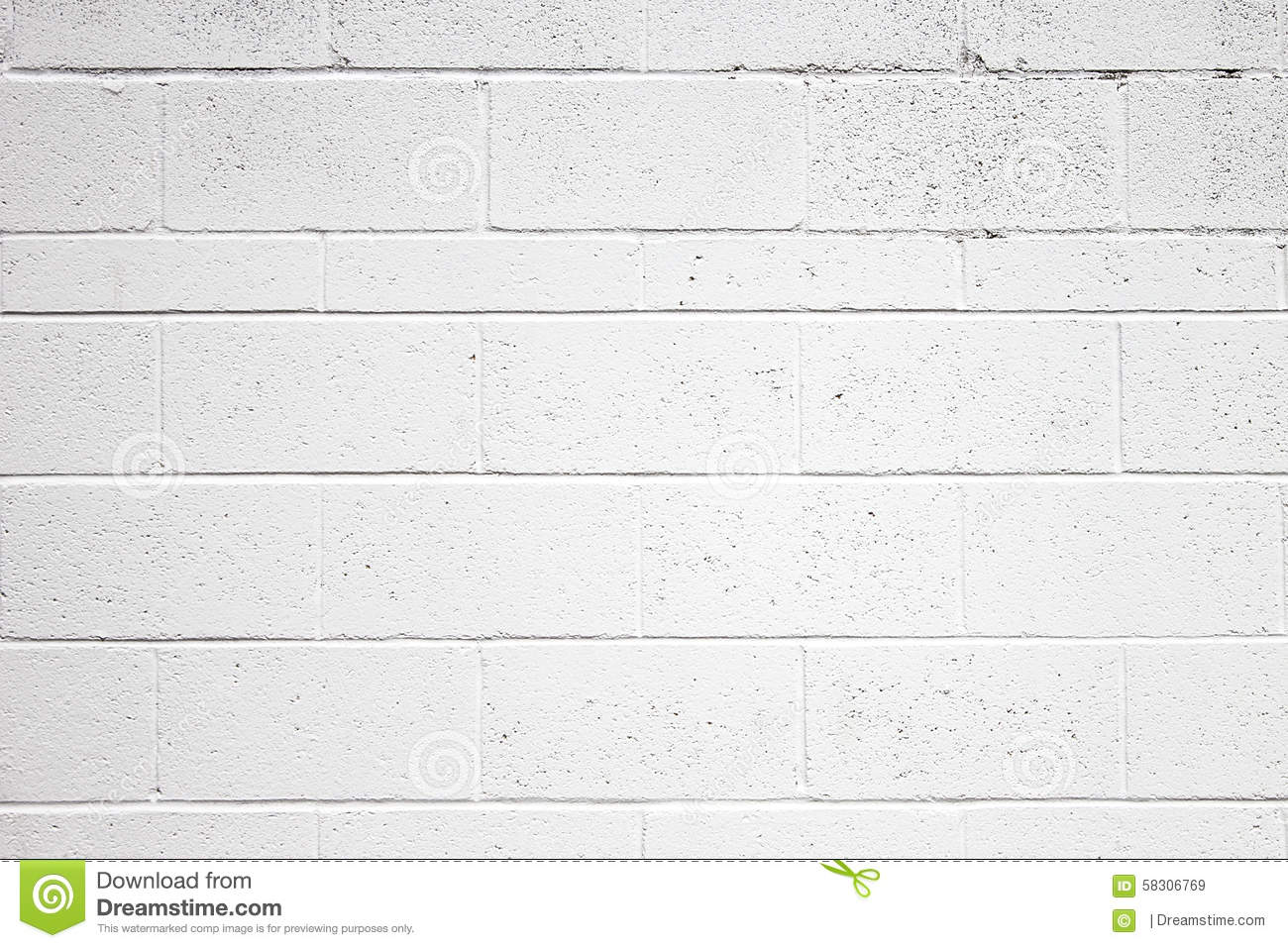Painted cinder block wall texture - Block Cinder Painted Simple Texture Wall