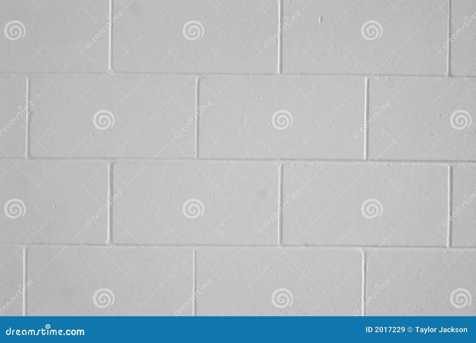 A Cinderblock Wall Royalty Free Stock Images Image - Cinder block wall