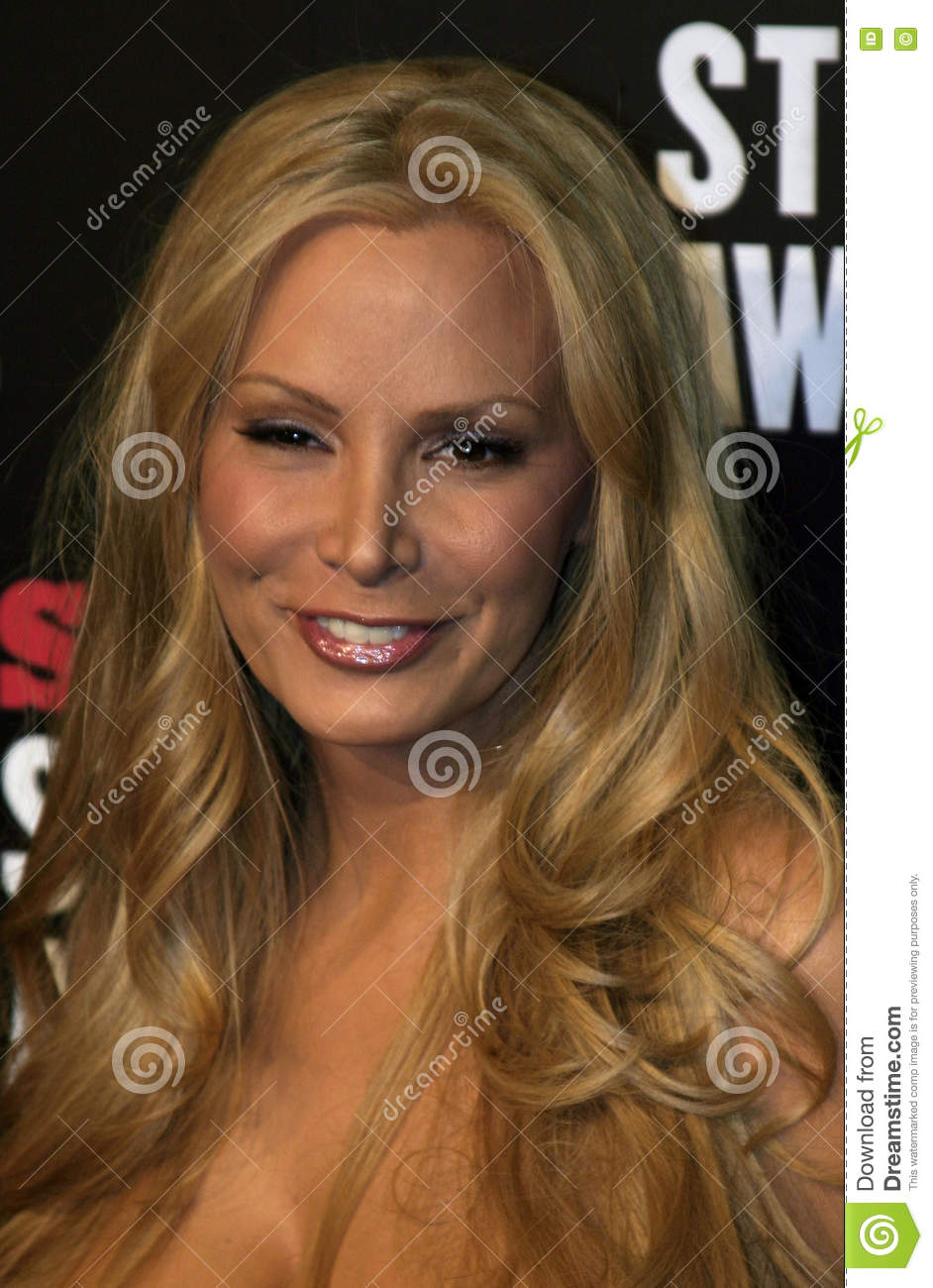 Watch Cindy Margolis United States video