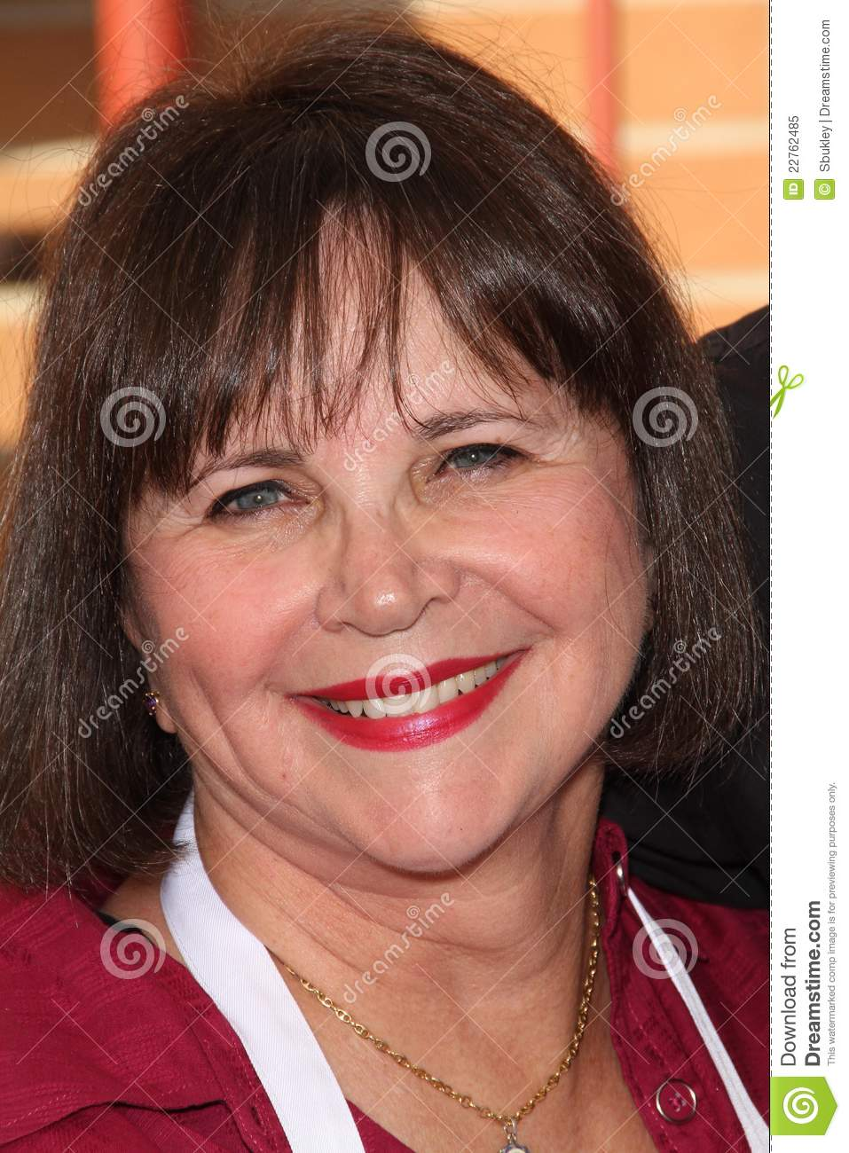 cindy williams imdb