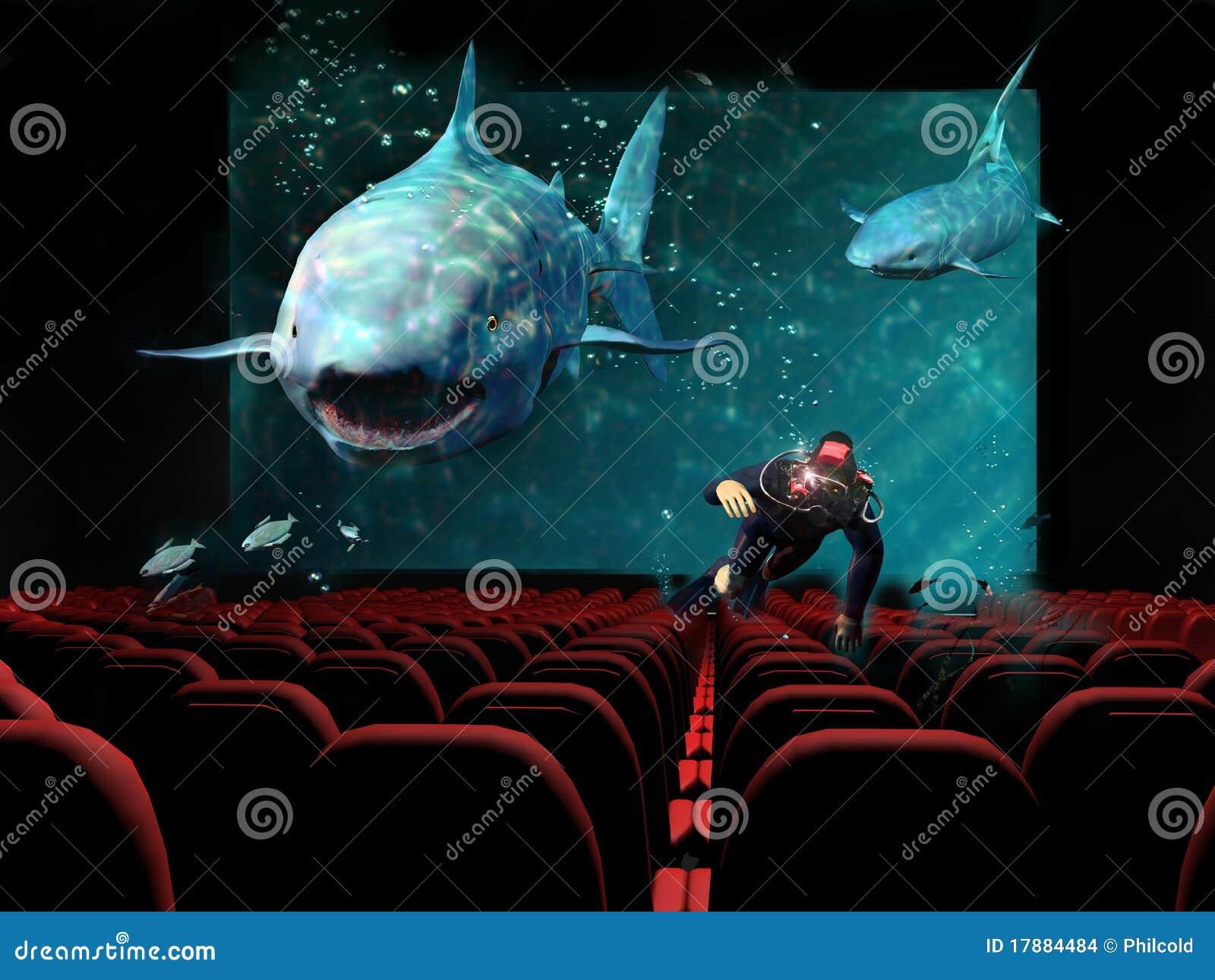 3 D Filme Streamen