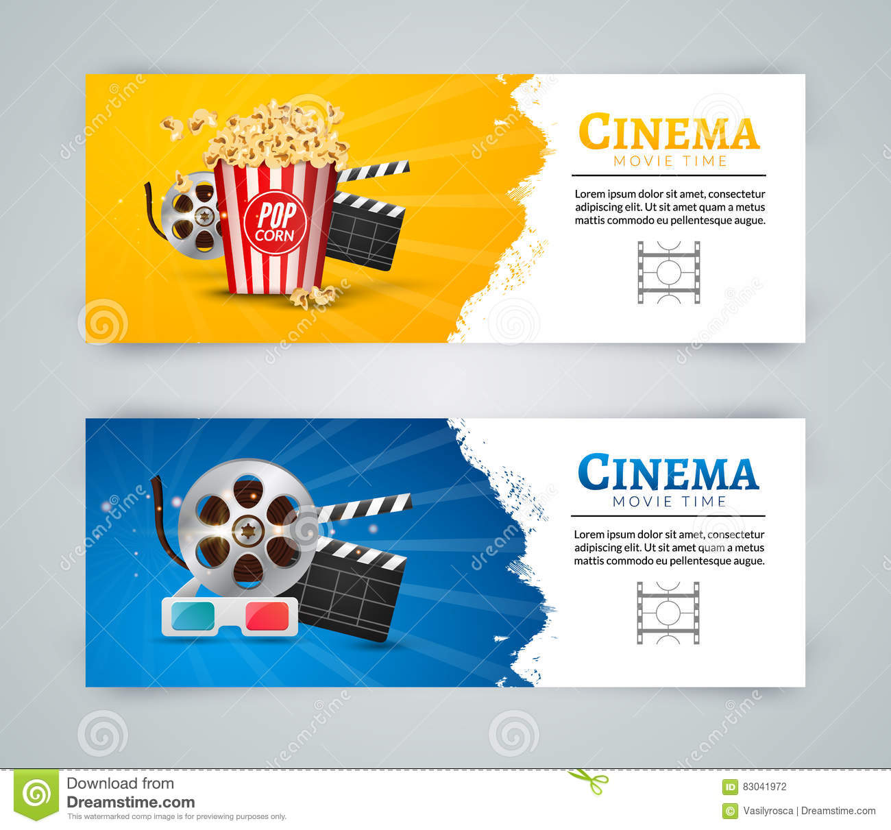 Magnificent 1099 Template Excel Tiny 1099 Template Word Solid 2014 Monthly Calendar Templates 2015 Template Calendar Youthful 3d Animator Resume Templates Dark3d Character Modeler Resume Cinema Movie Banner Poster Design Template. Film Clapper, 3D ..
