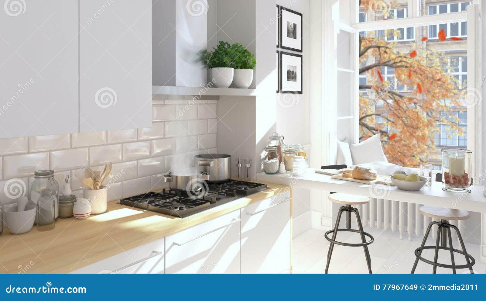 Fein Verschiedene Arten Küchenschränke Ideen - Ideen Für Die Küche ...