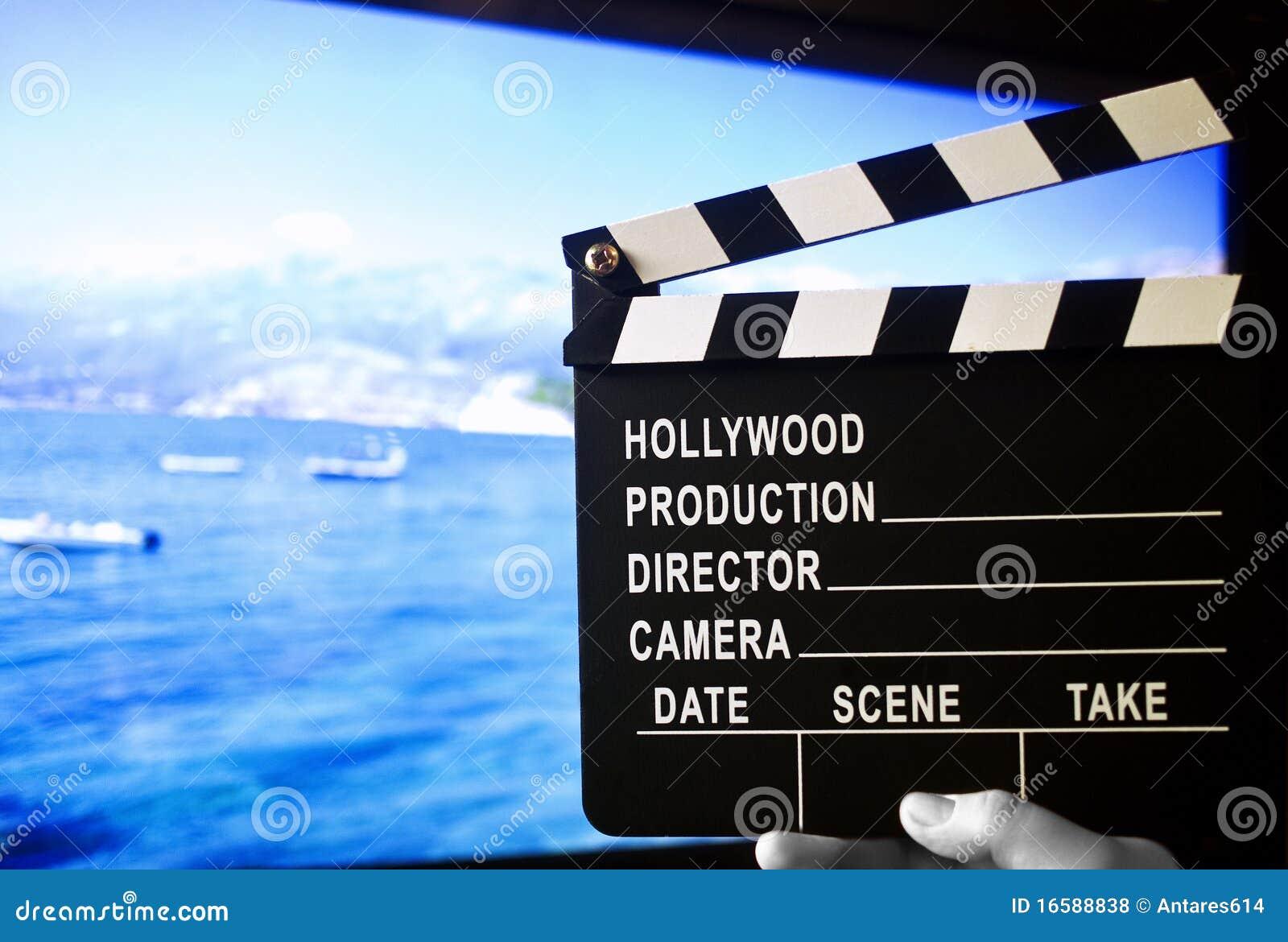 Cinematografo domestico