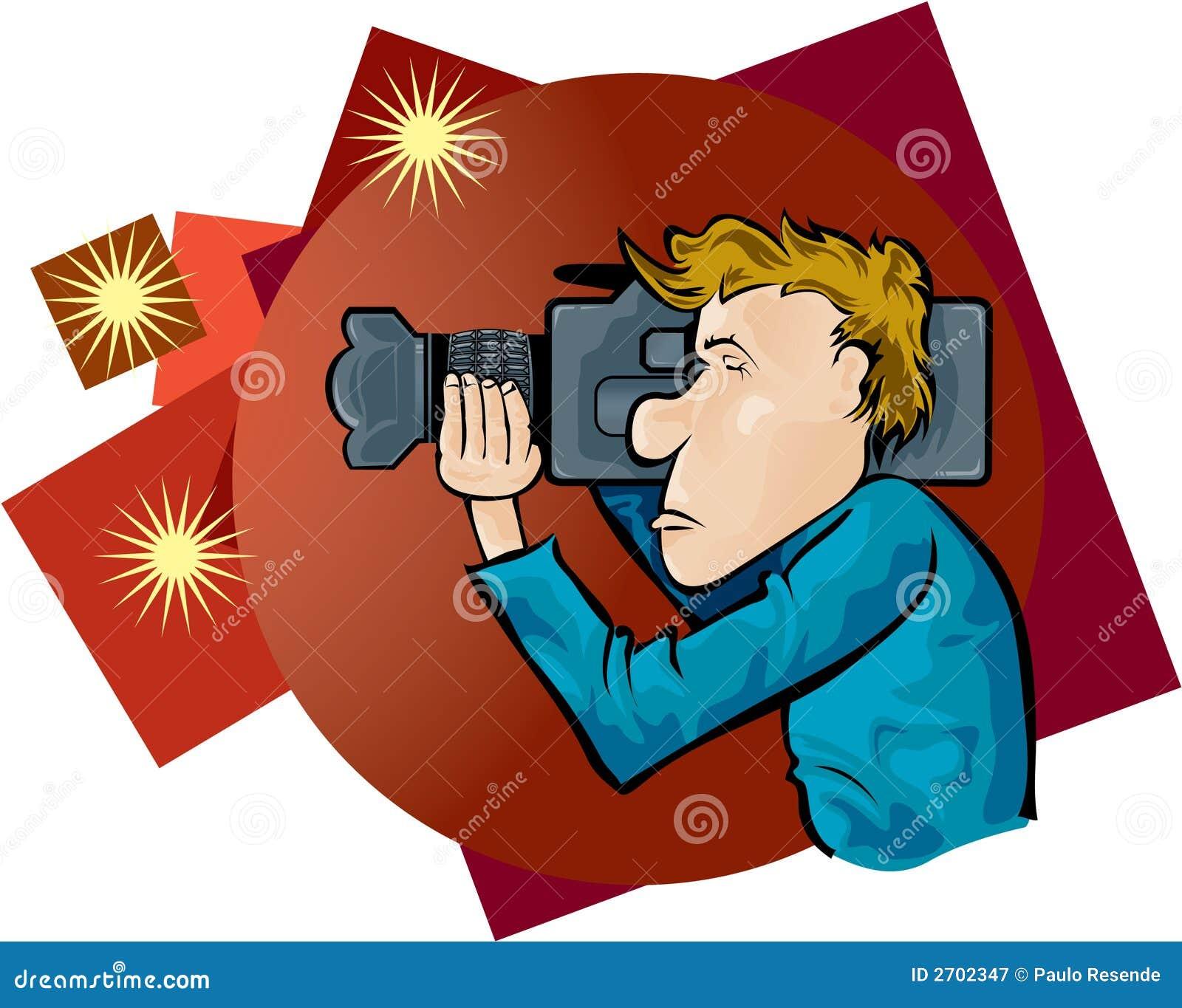 Cineoperatore